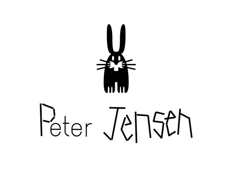 PETER-JENSEN.jpg