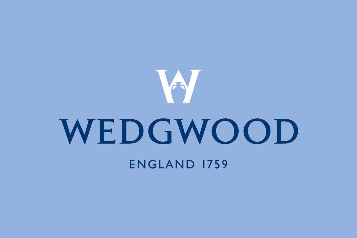 wedgwood-logo.jpg