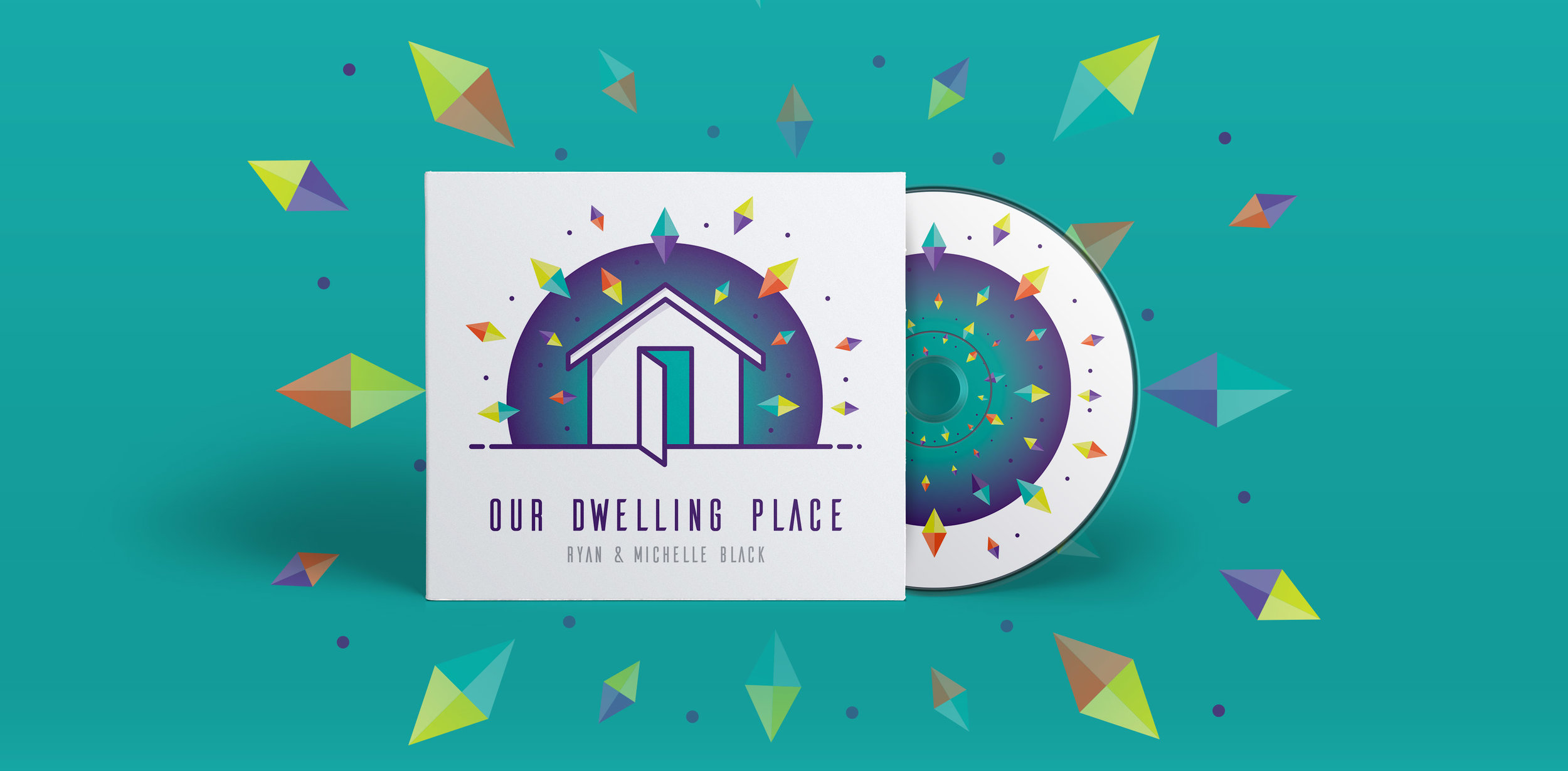 Our Dwelling Place.jpg