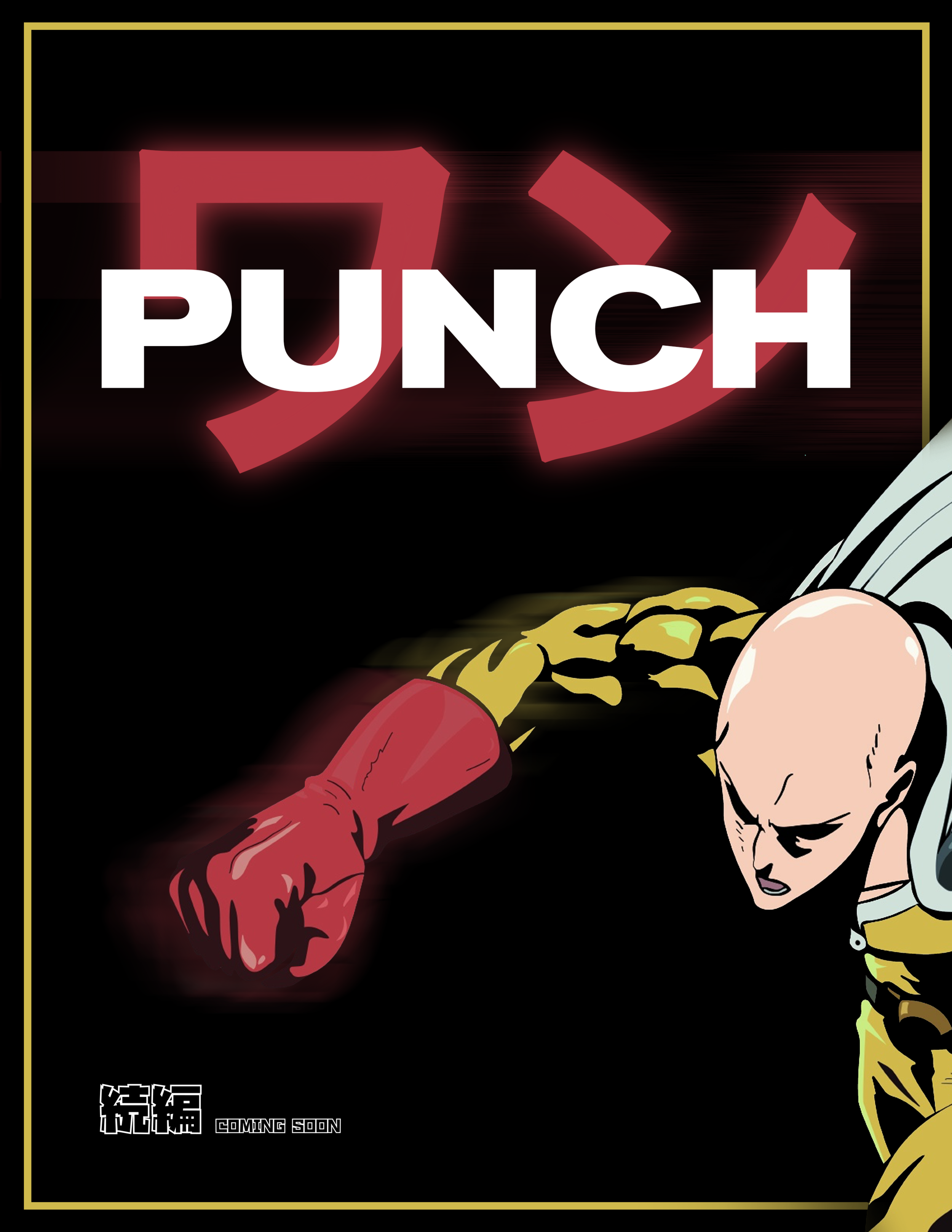 OnePunchManPoster_V2(2).png
