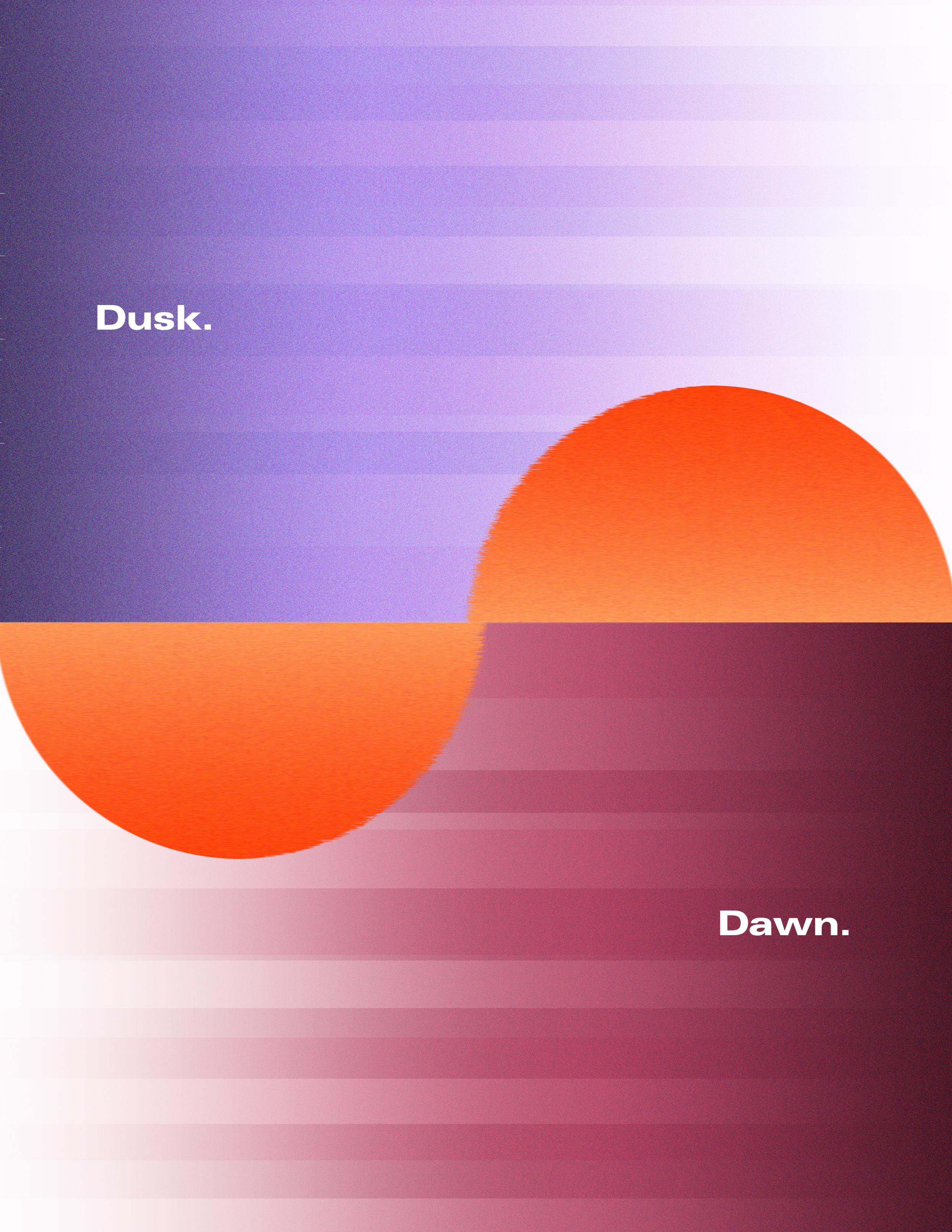 dusk2dawn.png