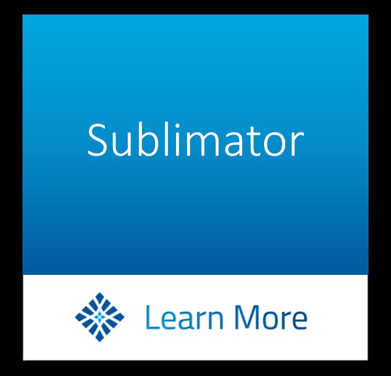 Sublimator Tile PNG.png