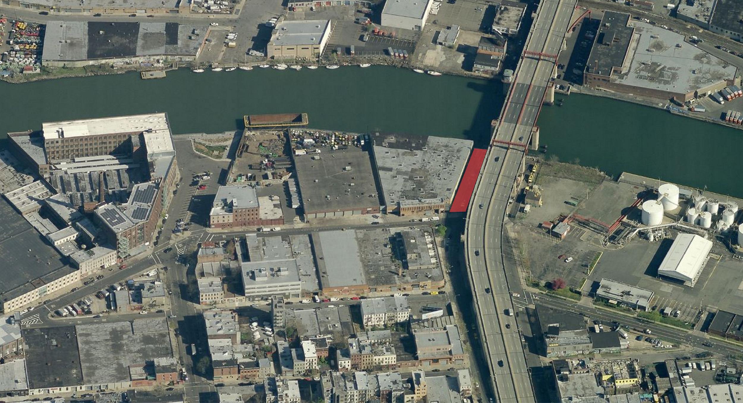 aerial photo_red.jpg