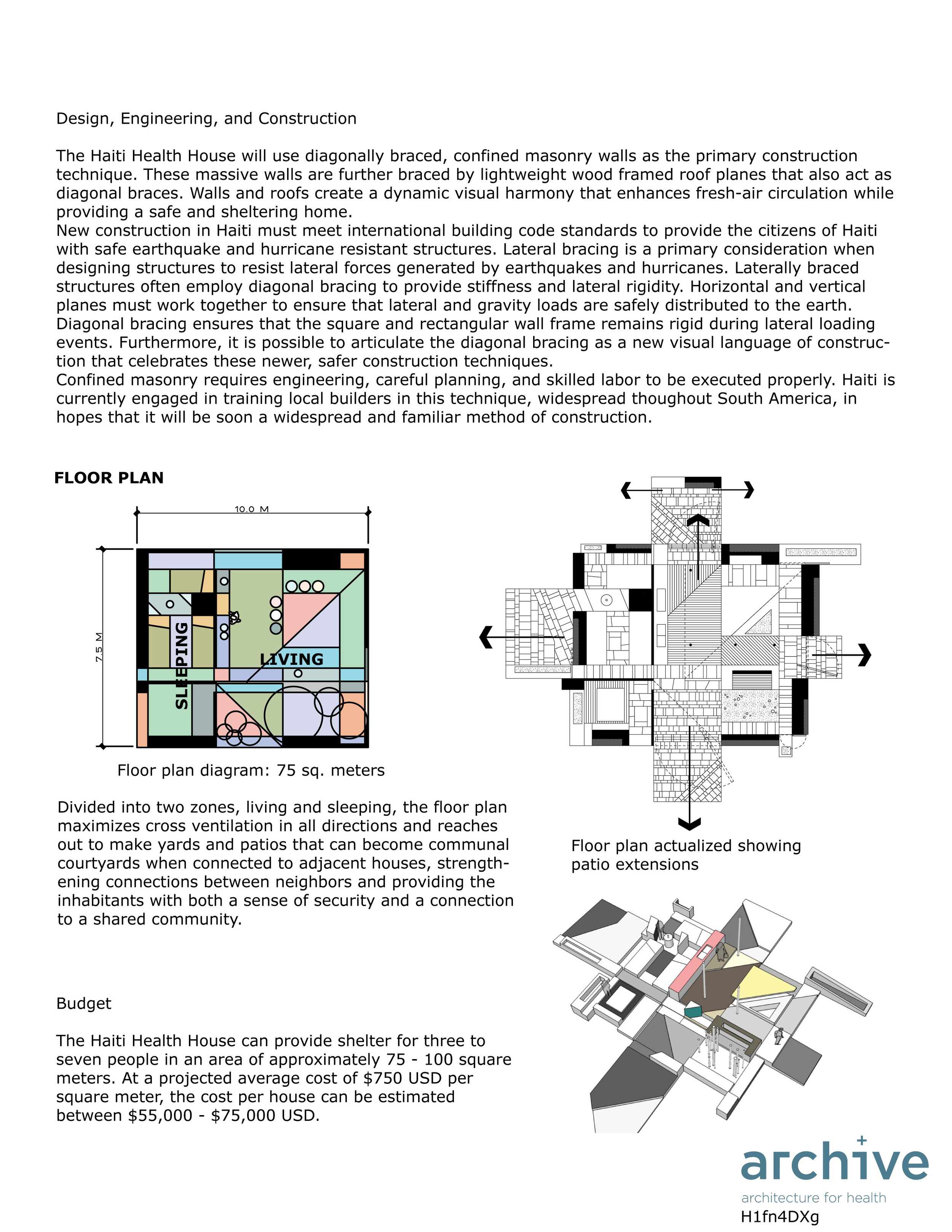 Plan Diagram-04.jpg