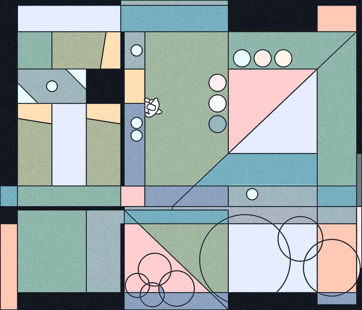 plan diagram copy.jpg