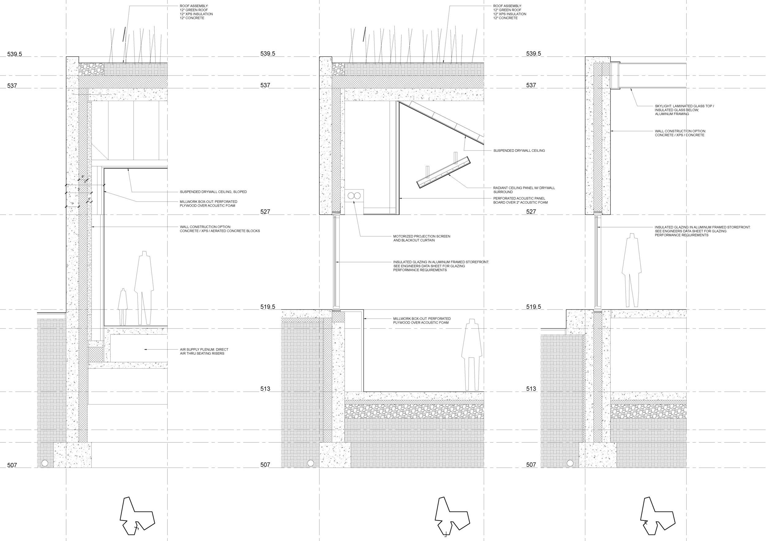 EDU_WCC_WRK_WAL_SEC-24 x 36 WALL SECTIONS 01-1.jpg