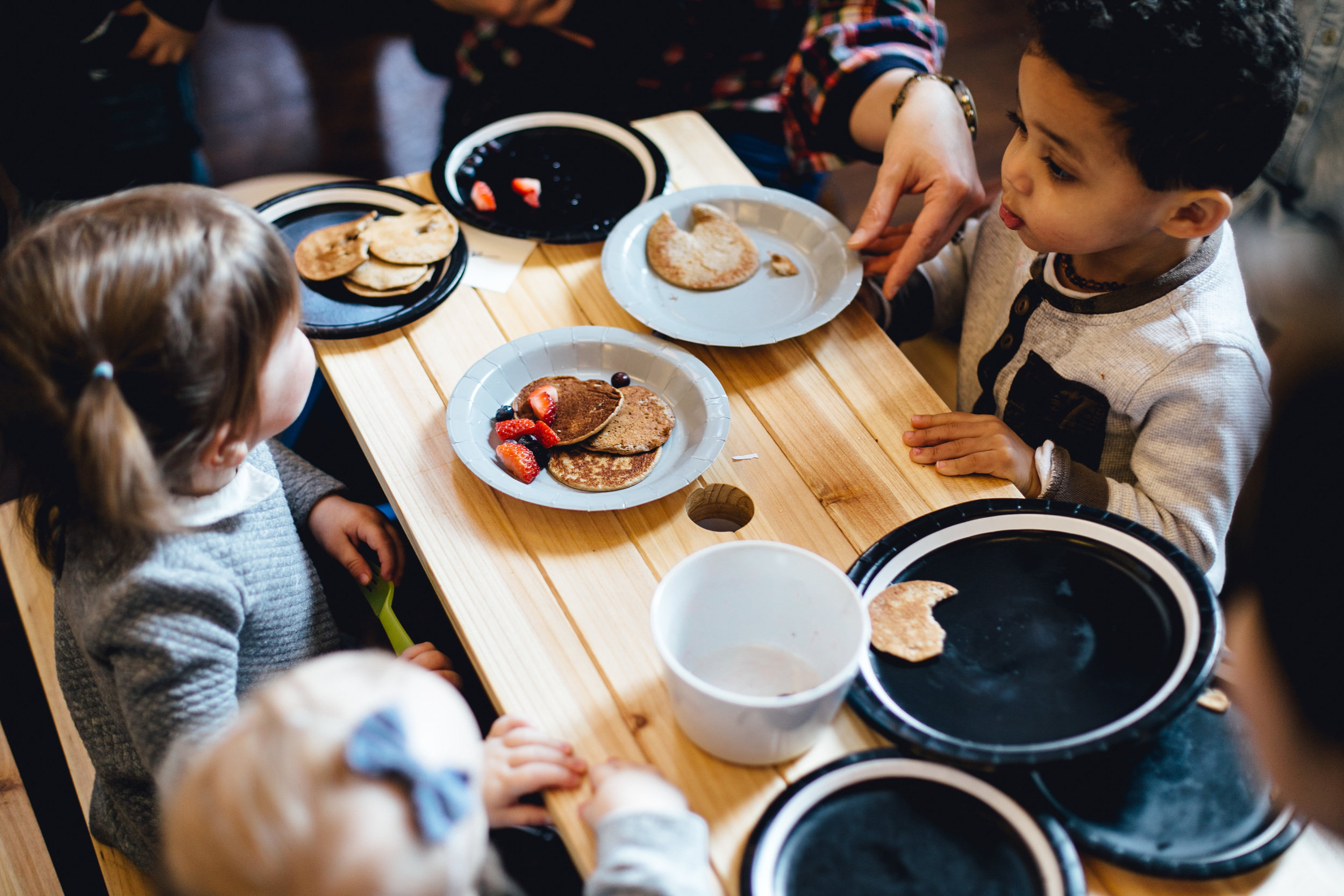 pancake party-118.jpg