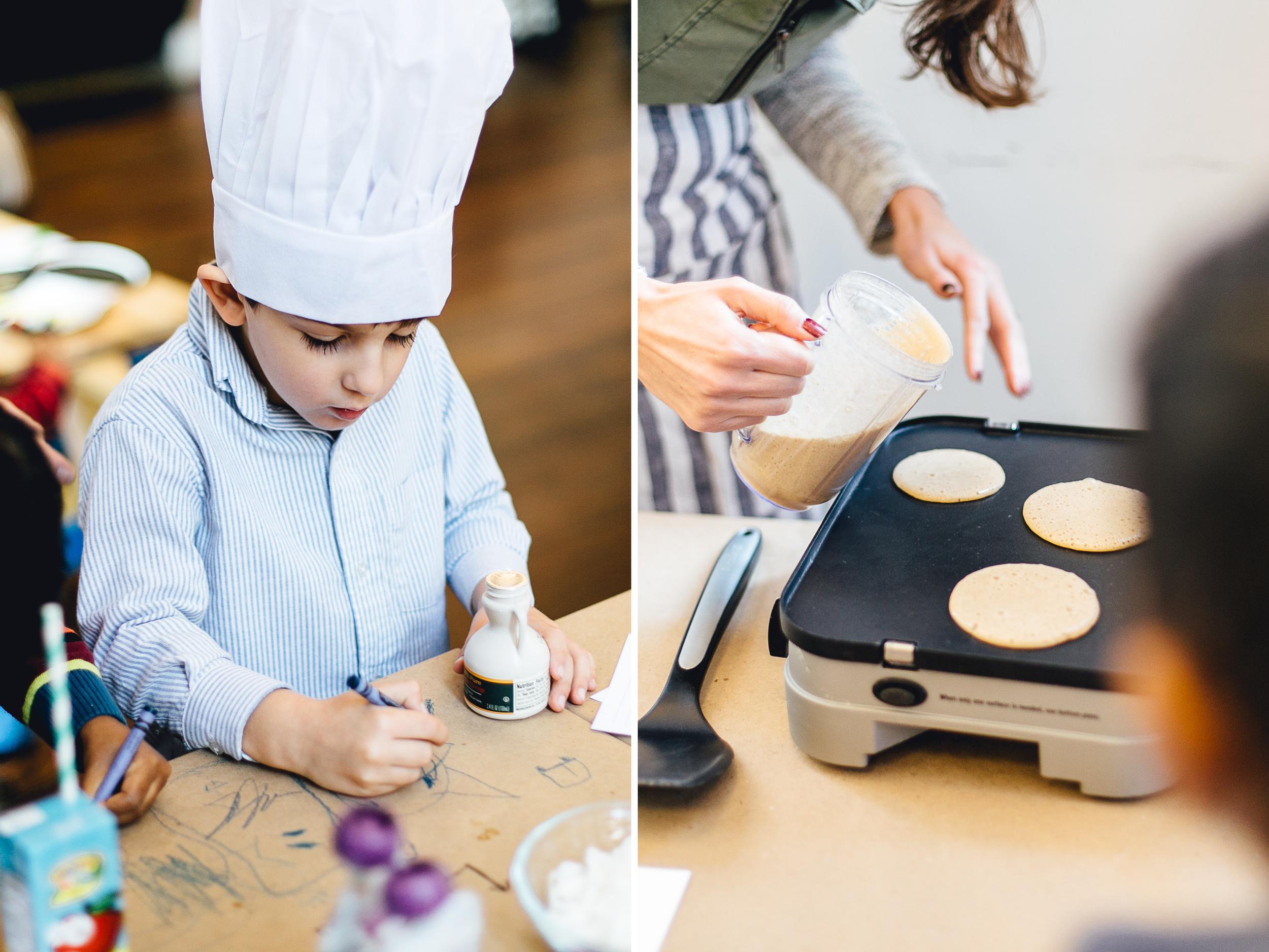 pancake party-162.jpg