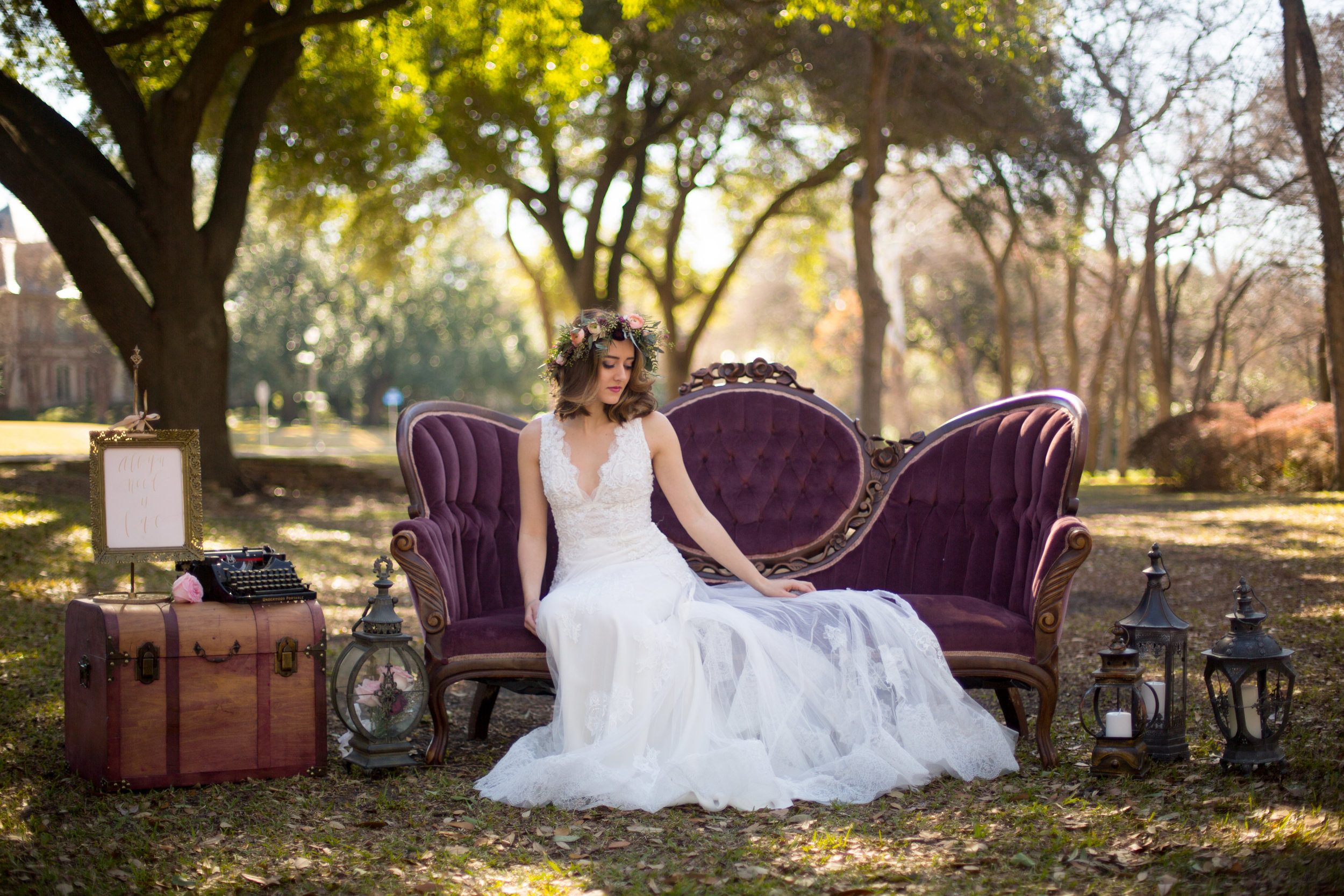 Dallas Styled Shoot-Pass-0021.jpg