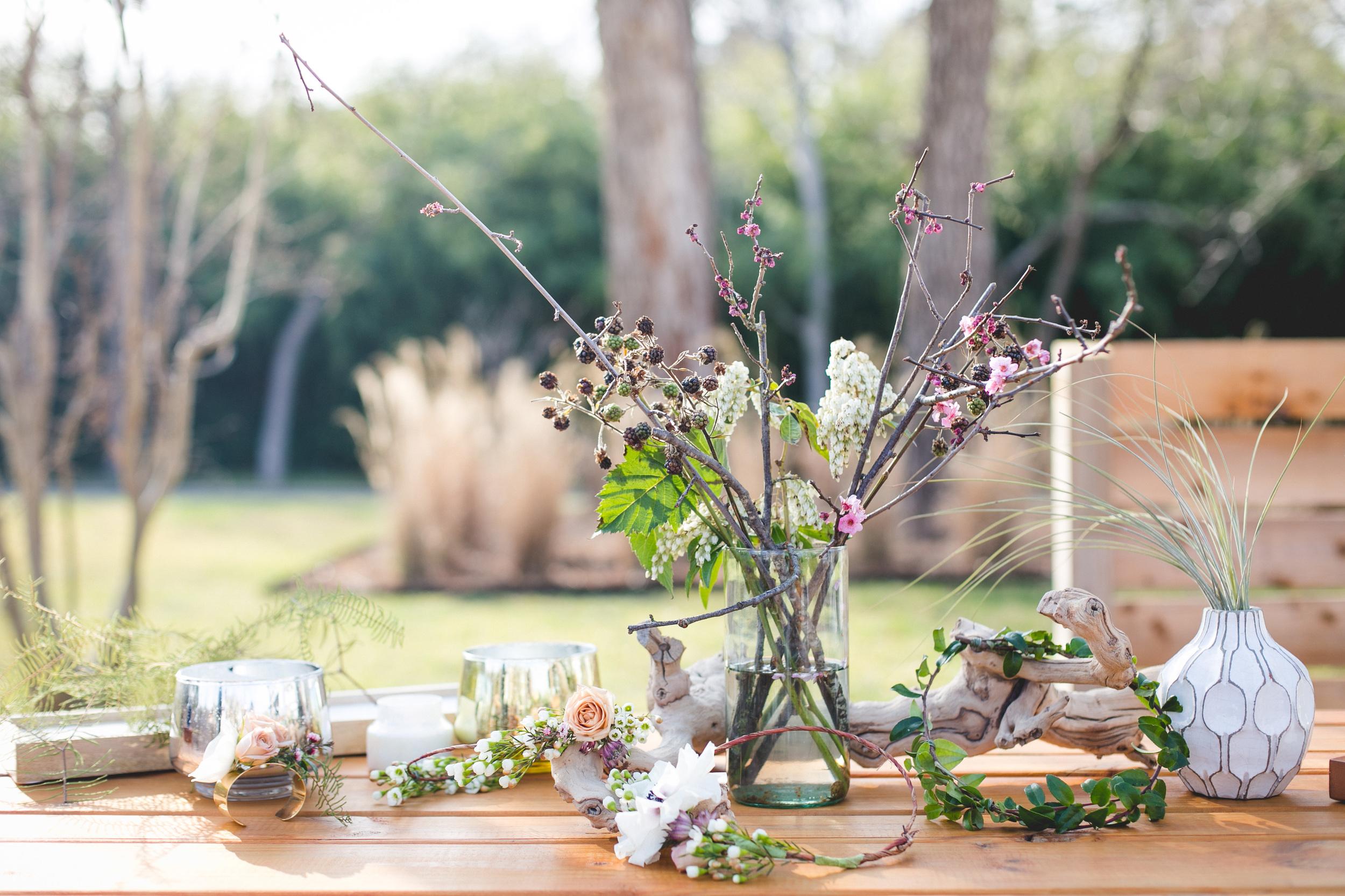 flowersonflowers-40.jpg