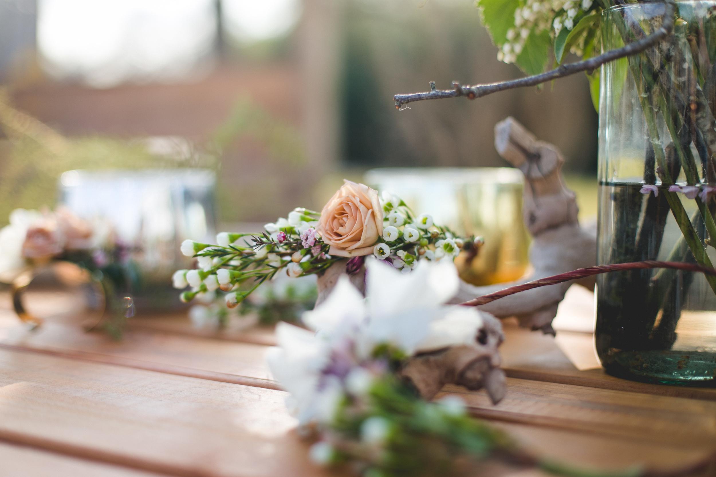 flowersonflowers-43.jpg