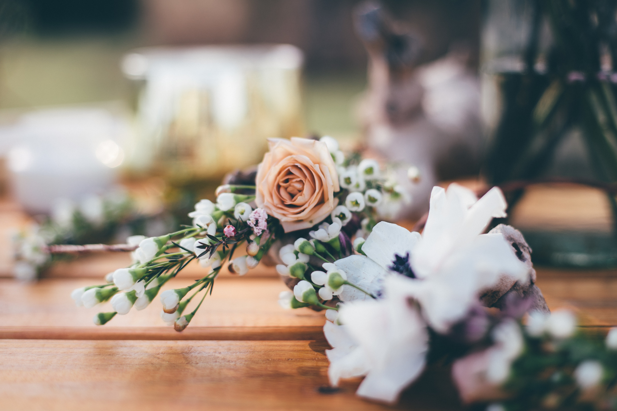 flowersonflowers-54.jpg