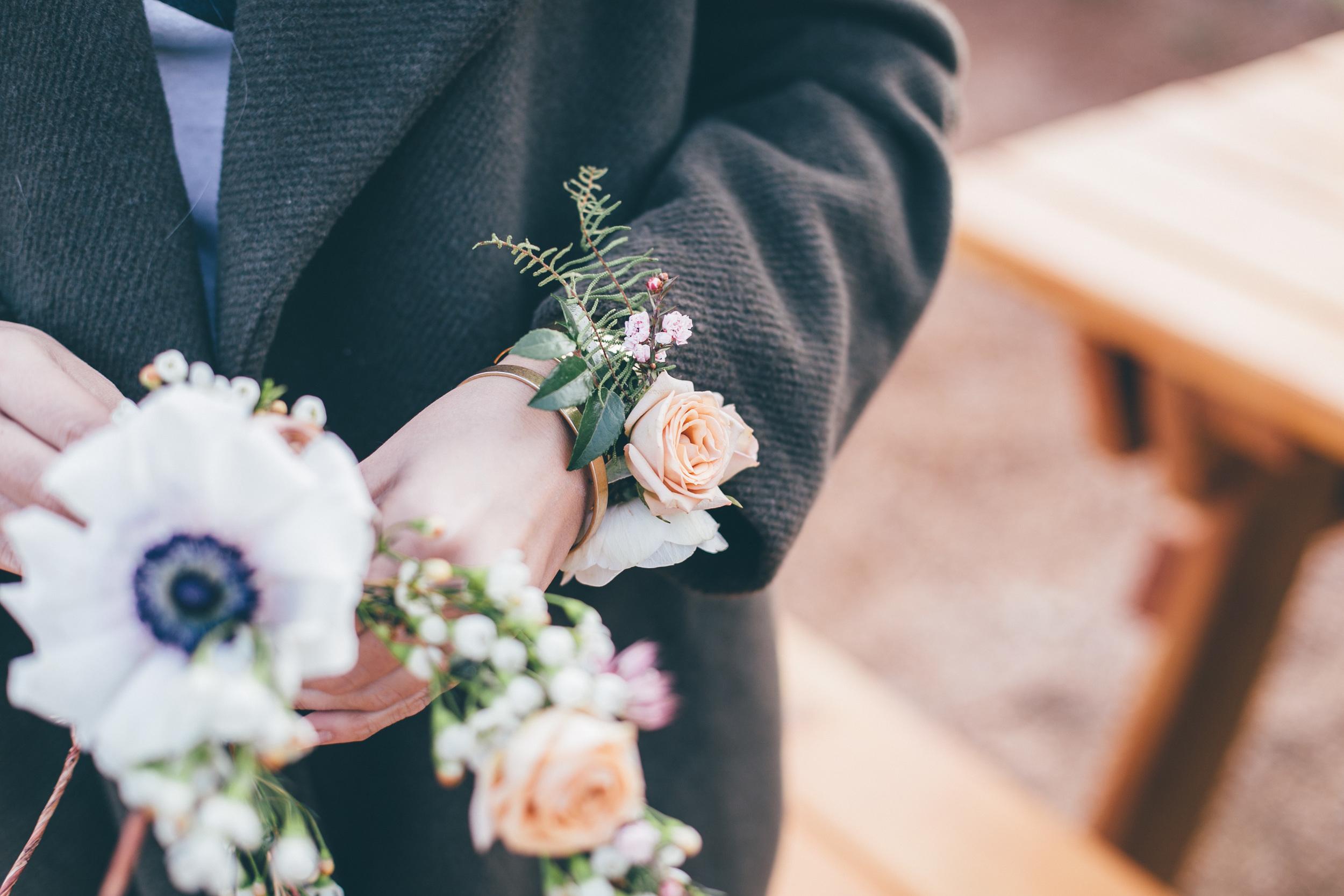 flowersonflowers-71.jpg