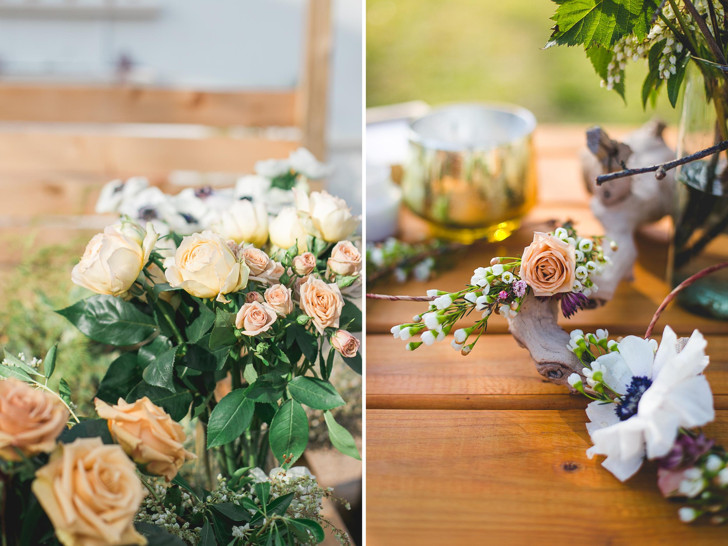 flowersonflowers-88.jpg