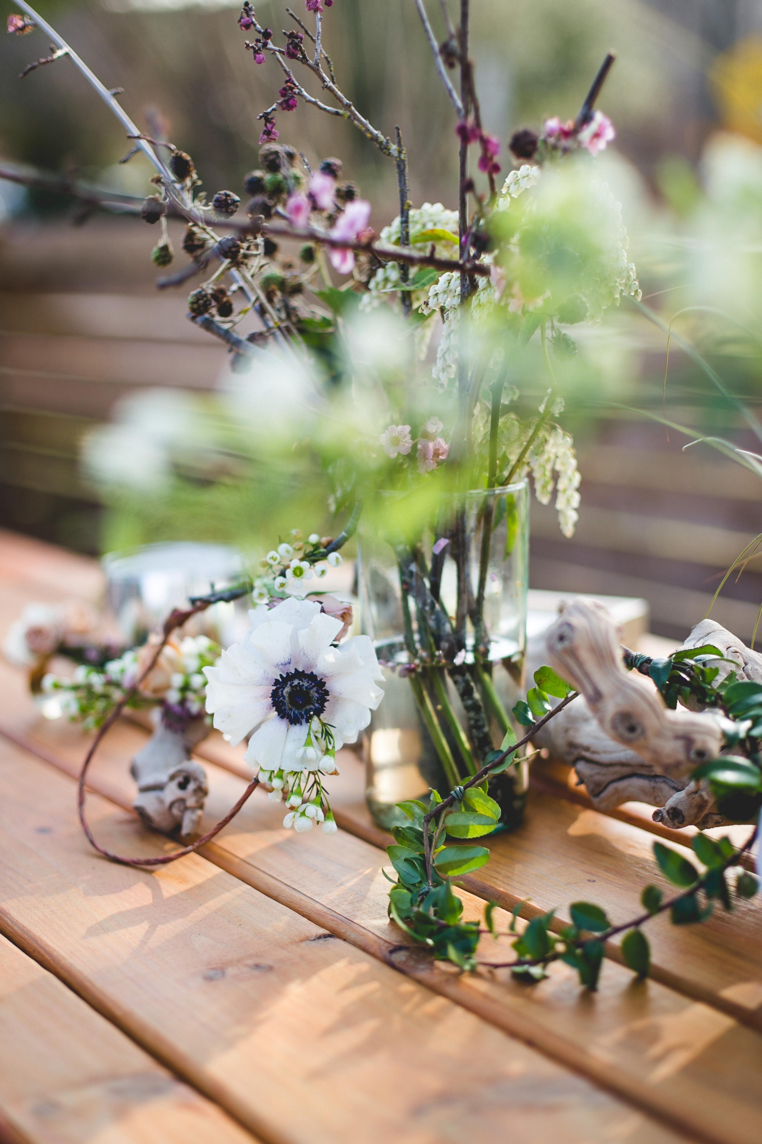 flowersonflowers-47.jpg