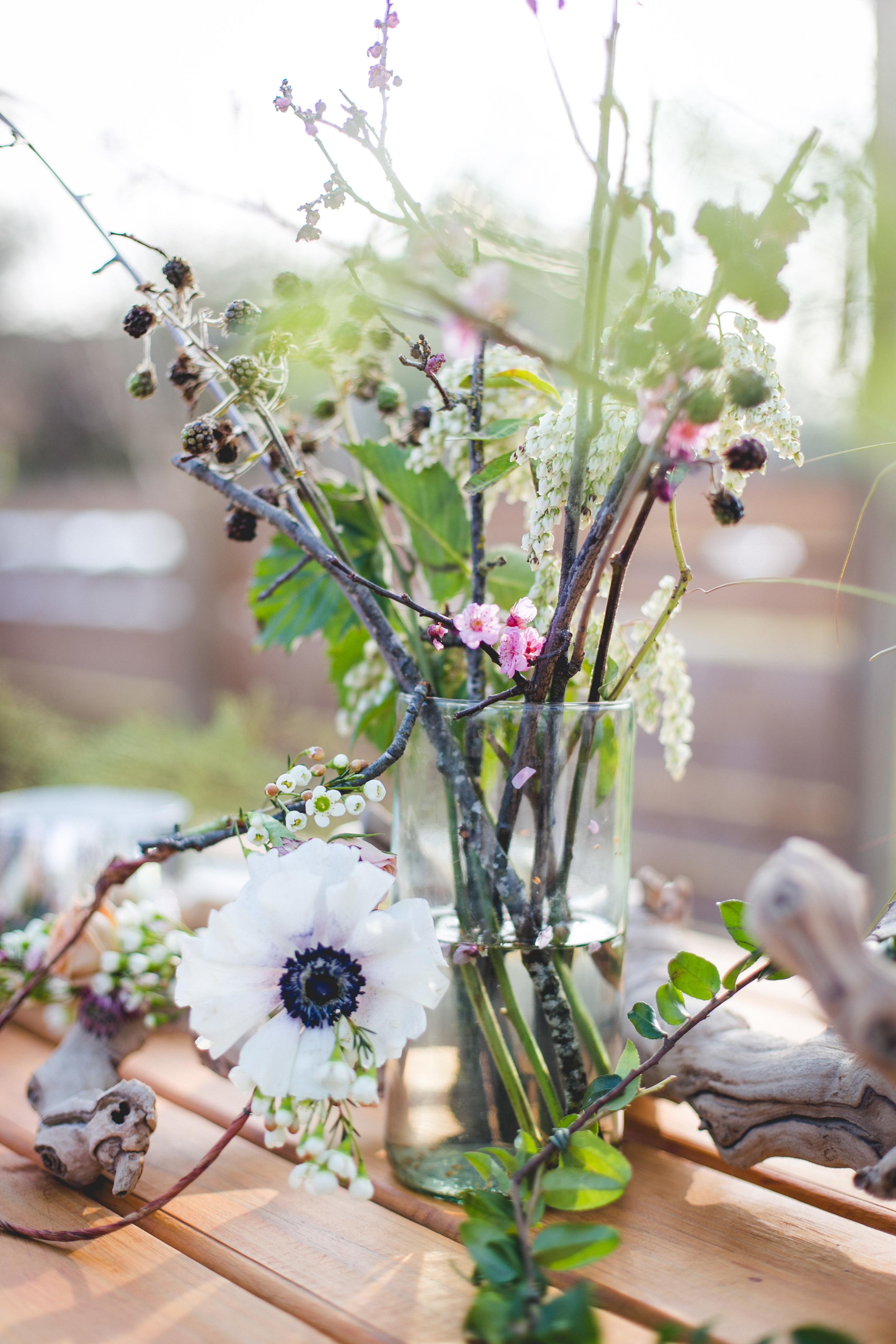 flowersonflowers-50.jpg