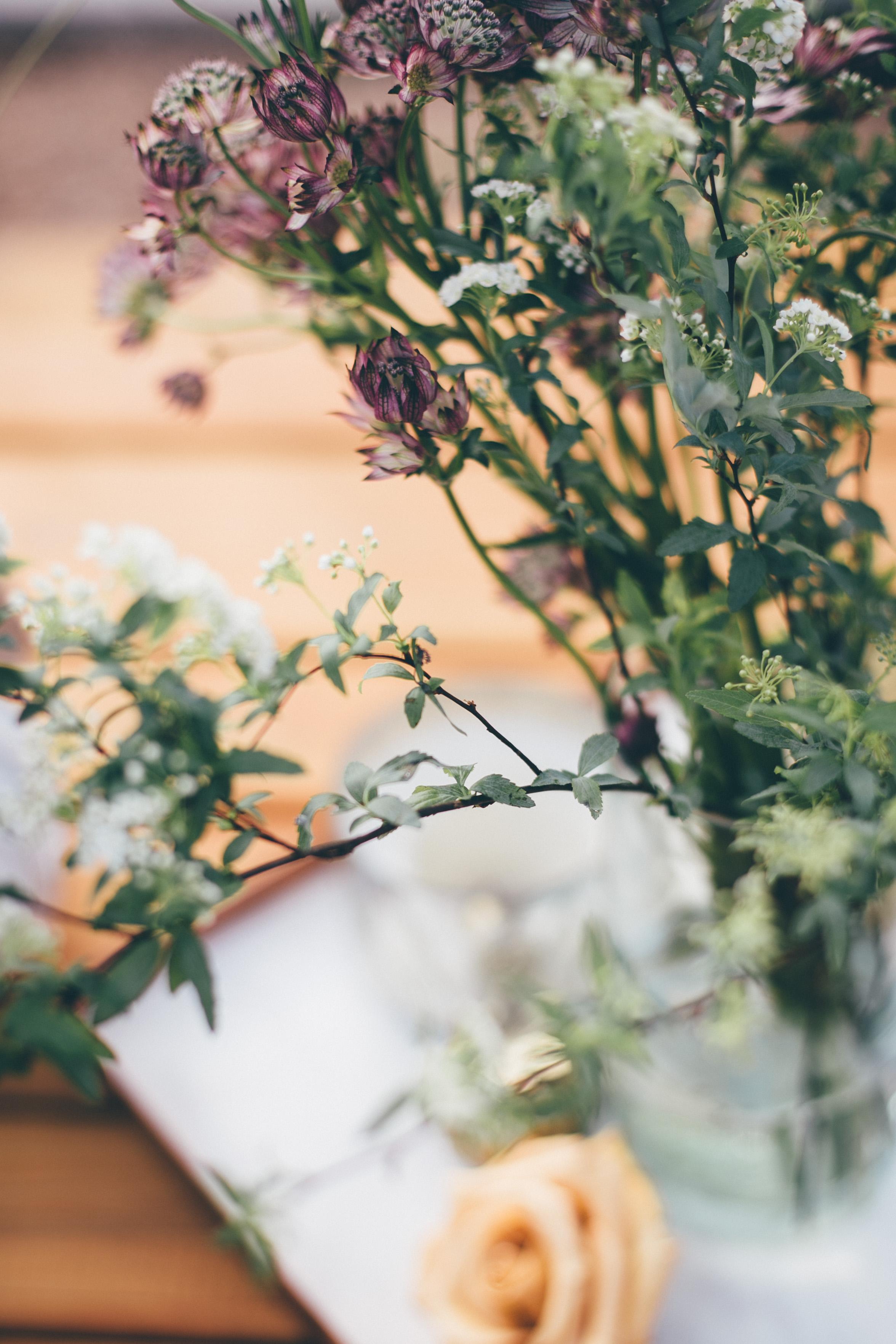 flowersonflowers-52.jpg