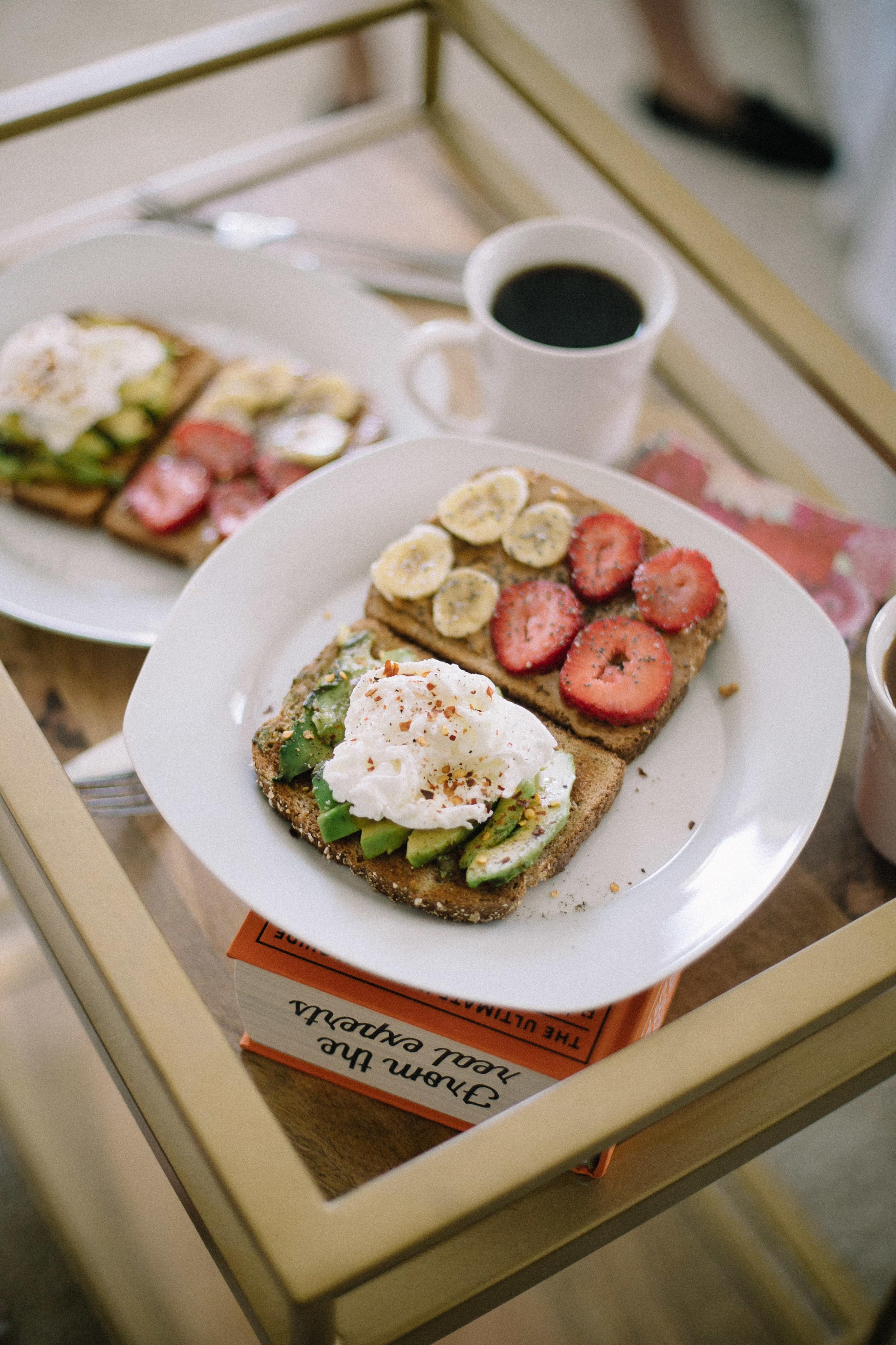breakfastinbed-2.jpg