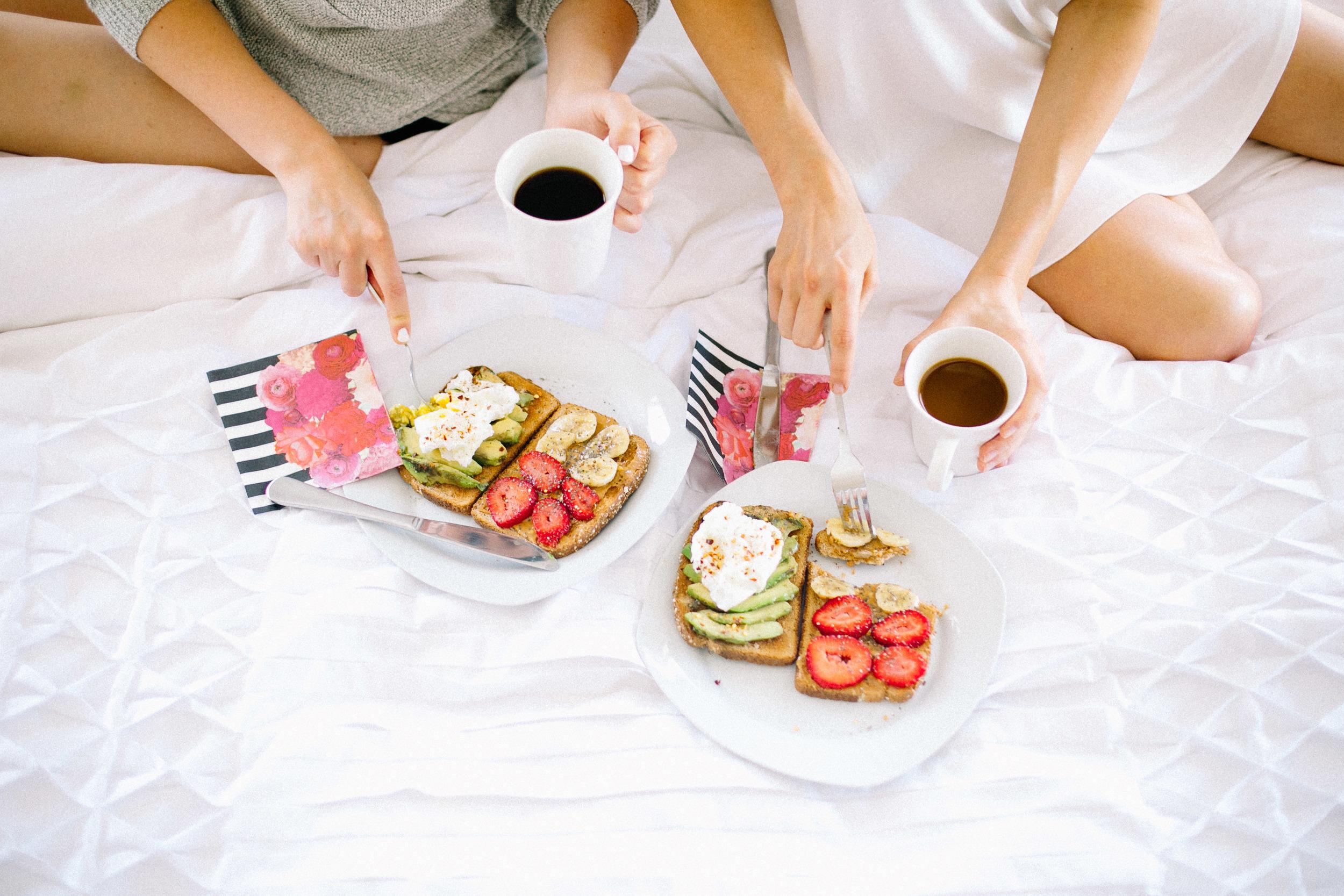 breakfastinbed-17.jpg