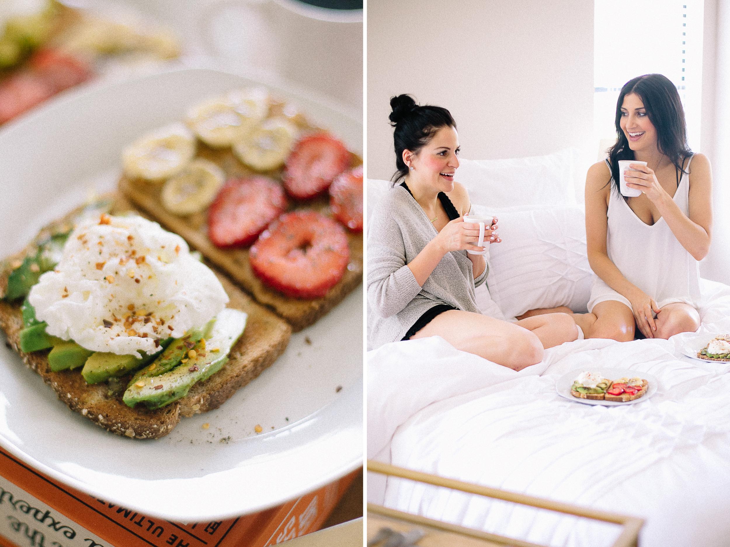 breakfastinbed-18.jpg