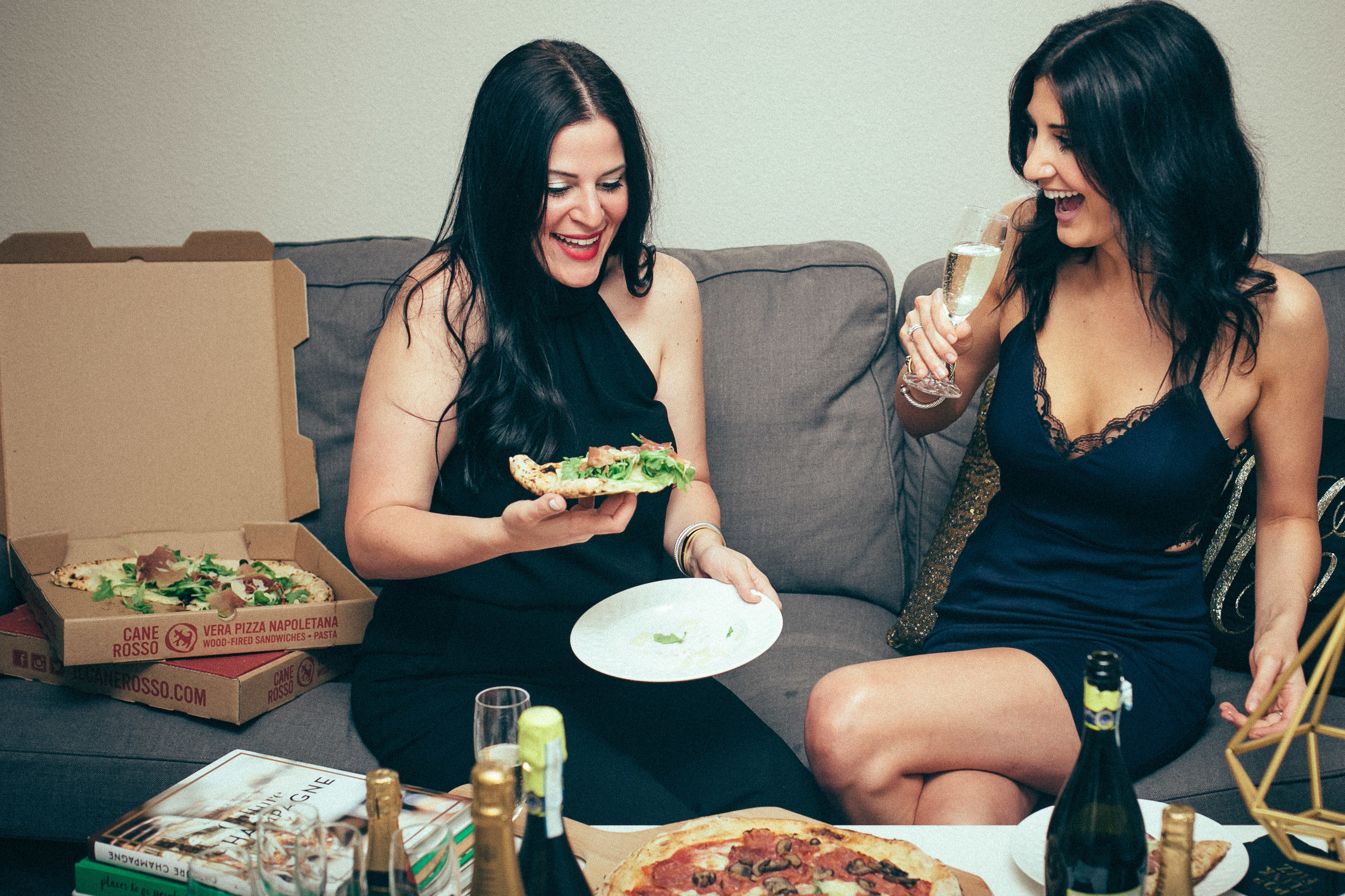 pizzachamps-3.jpg
