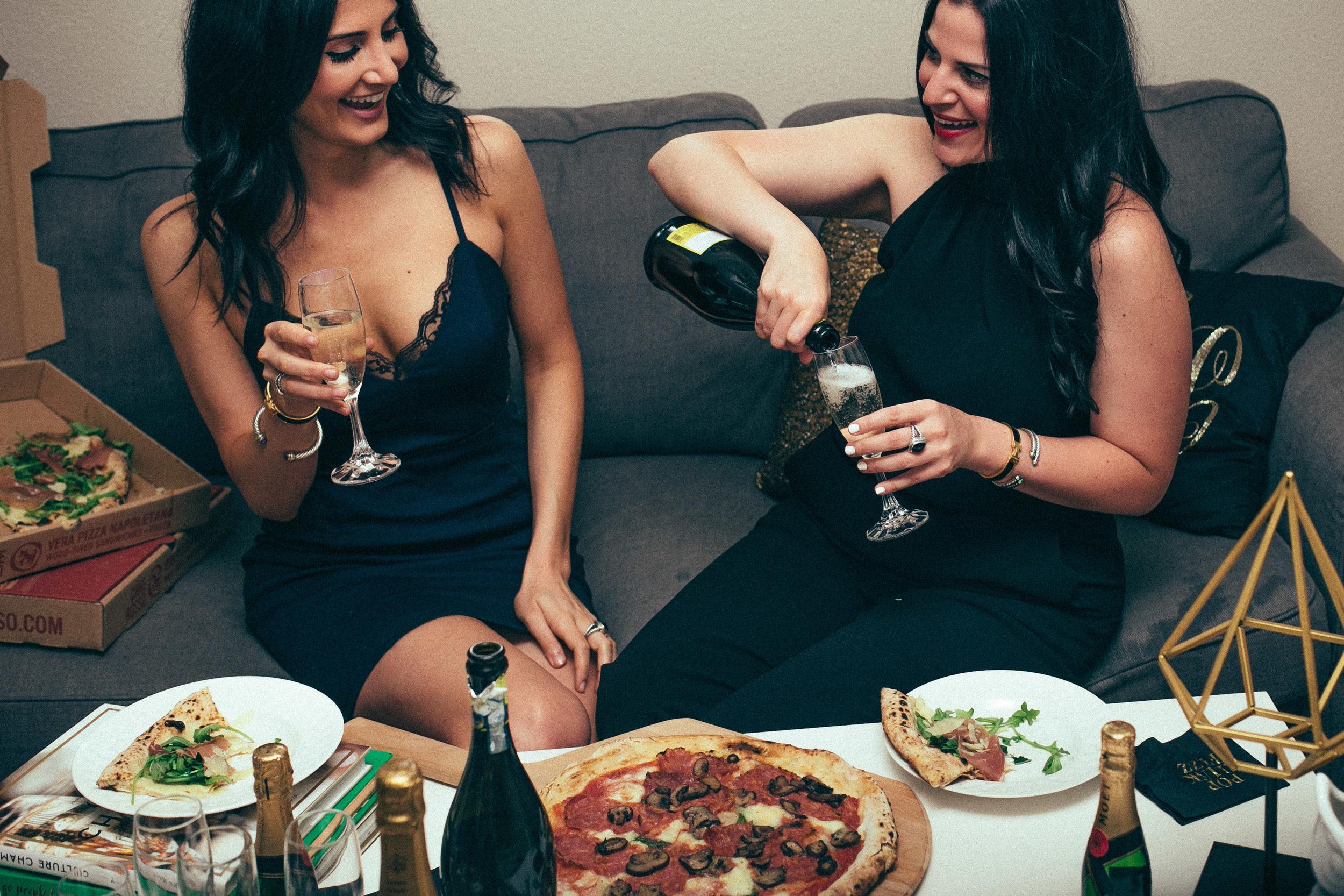 pizzachamps-19.jpg