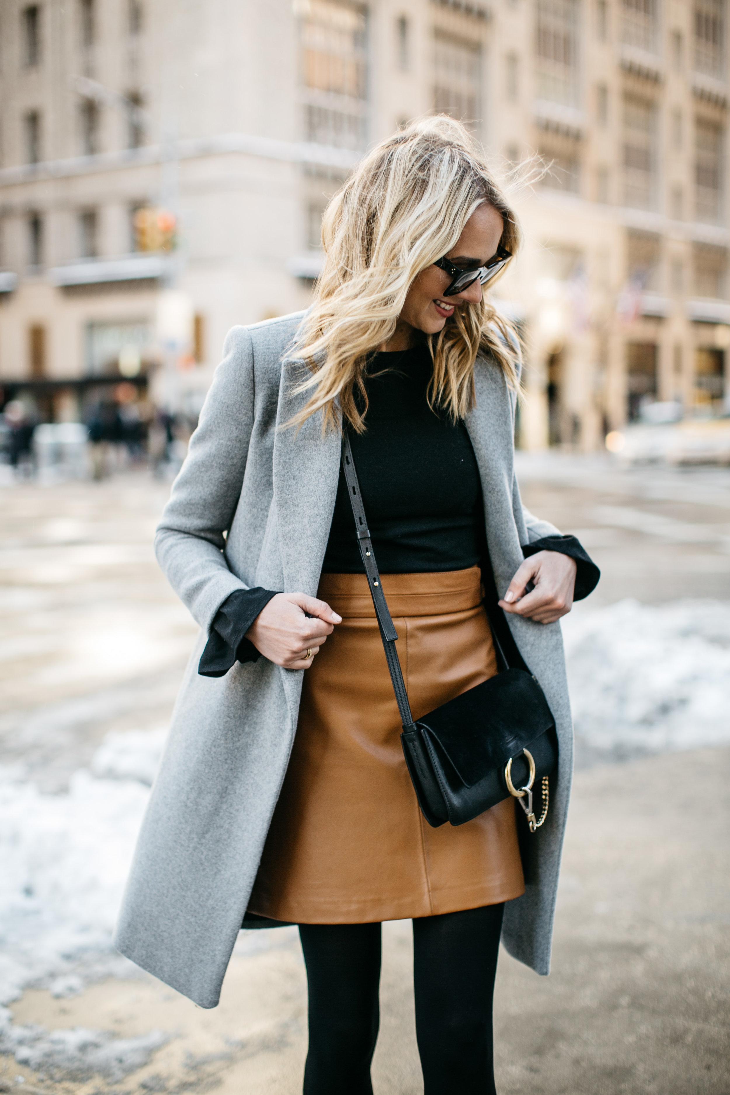 skirt-22.jpg