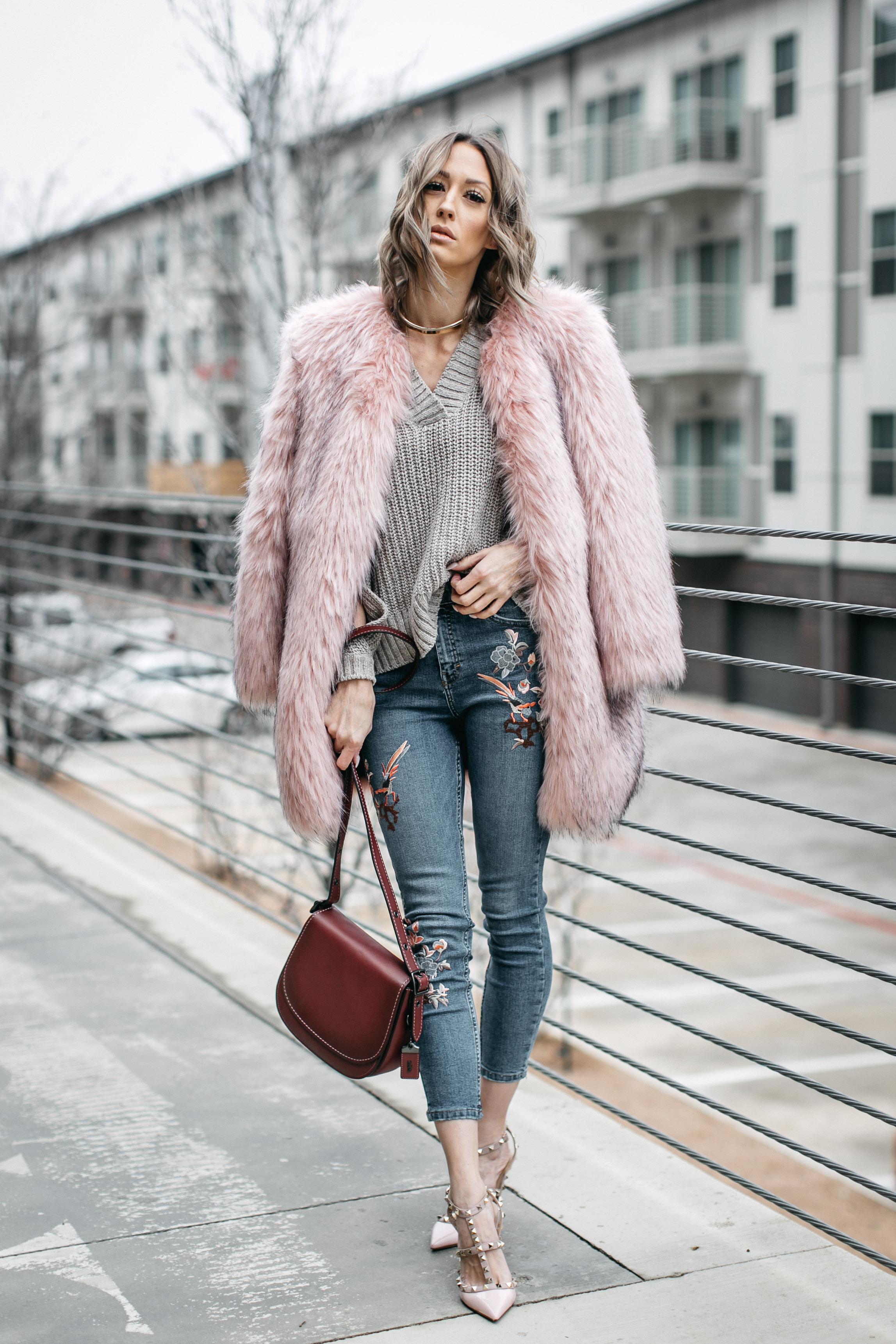 pink-2.jpg