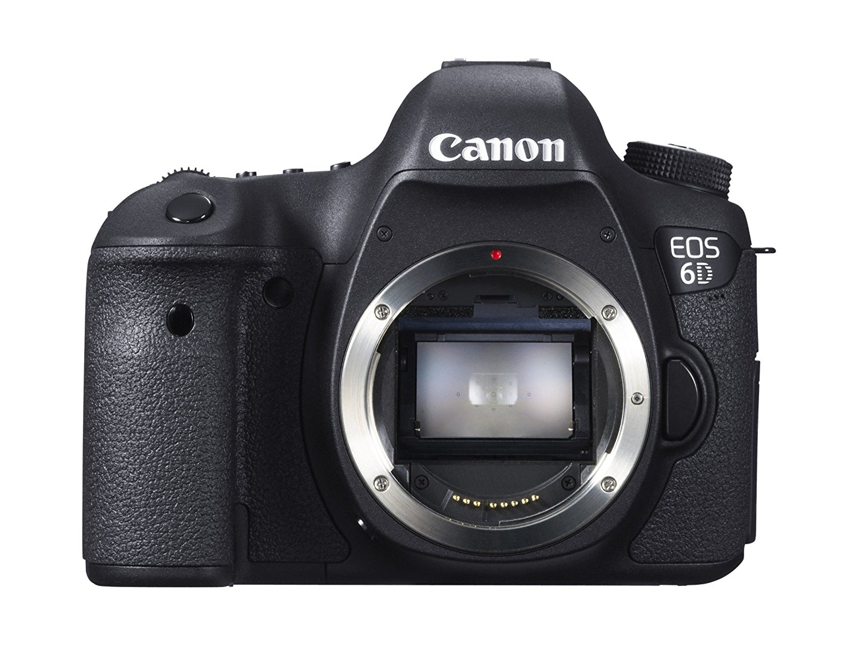 canon 6d.jpg