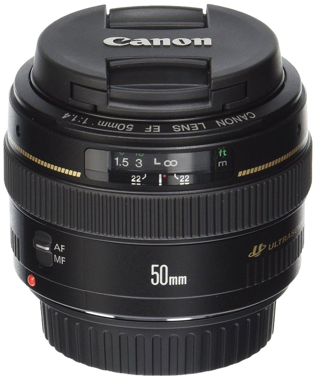canon 50mm 1.4.jpg