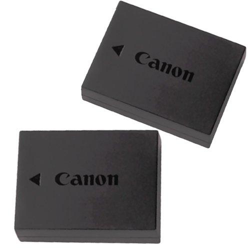 canon rebel batteries.jpg