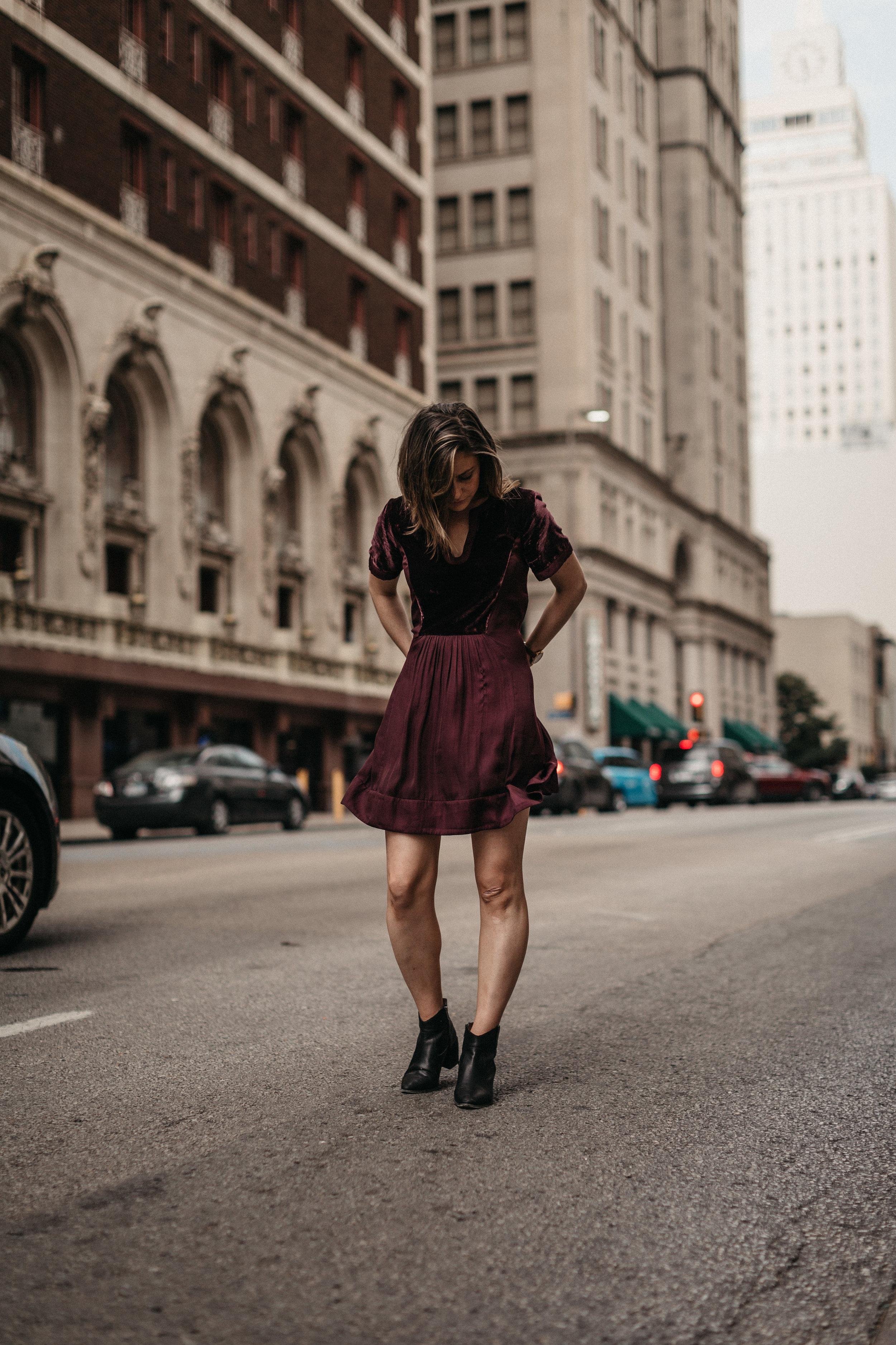 downtownsept-1.jpg
