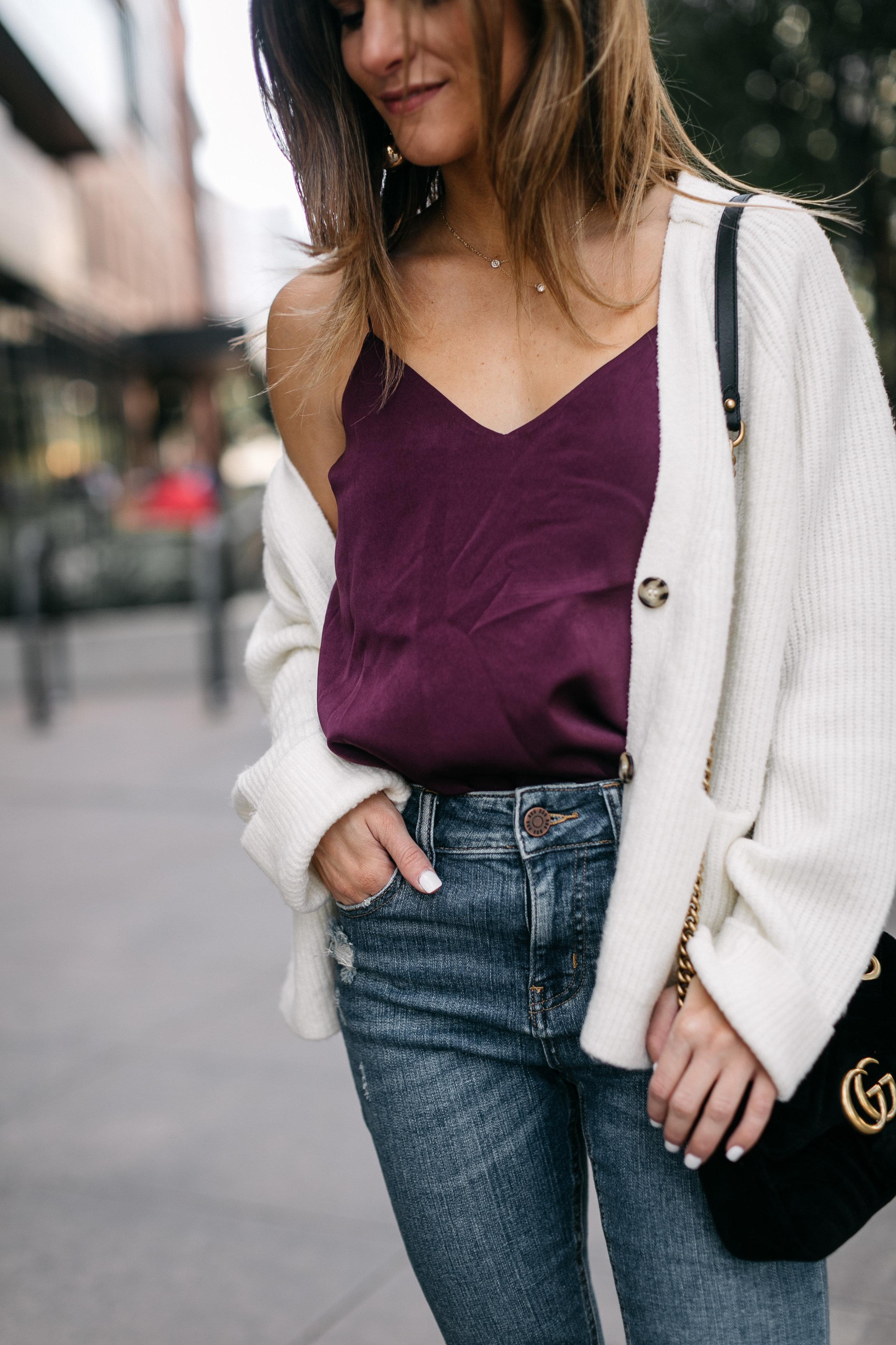 sweater-49.jpg