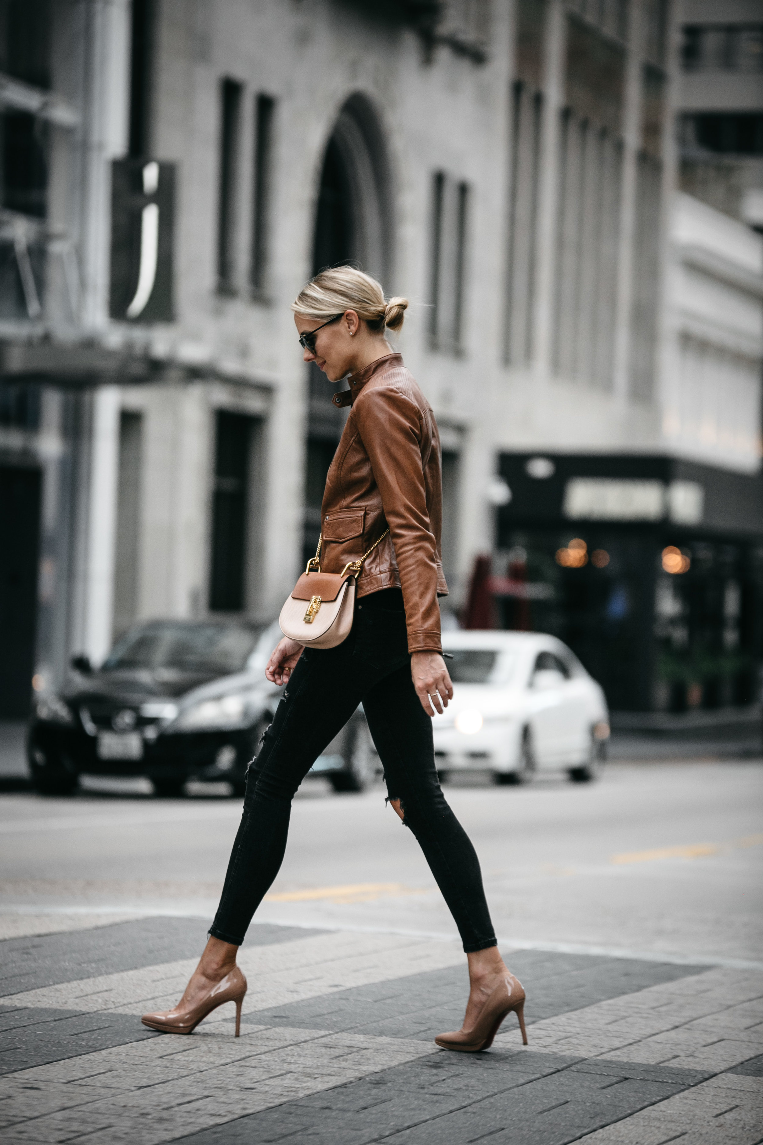 brown-70.jpg
