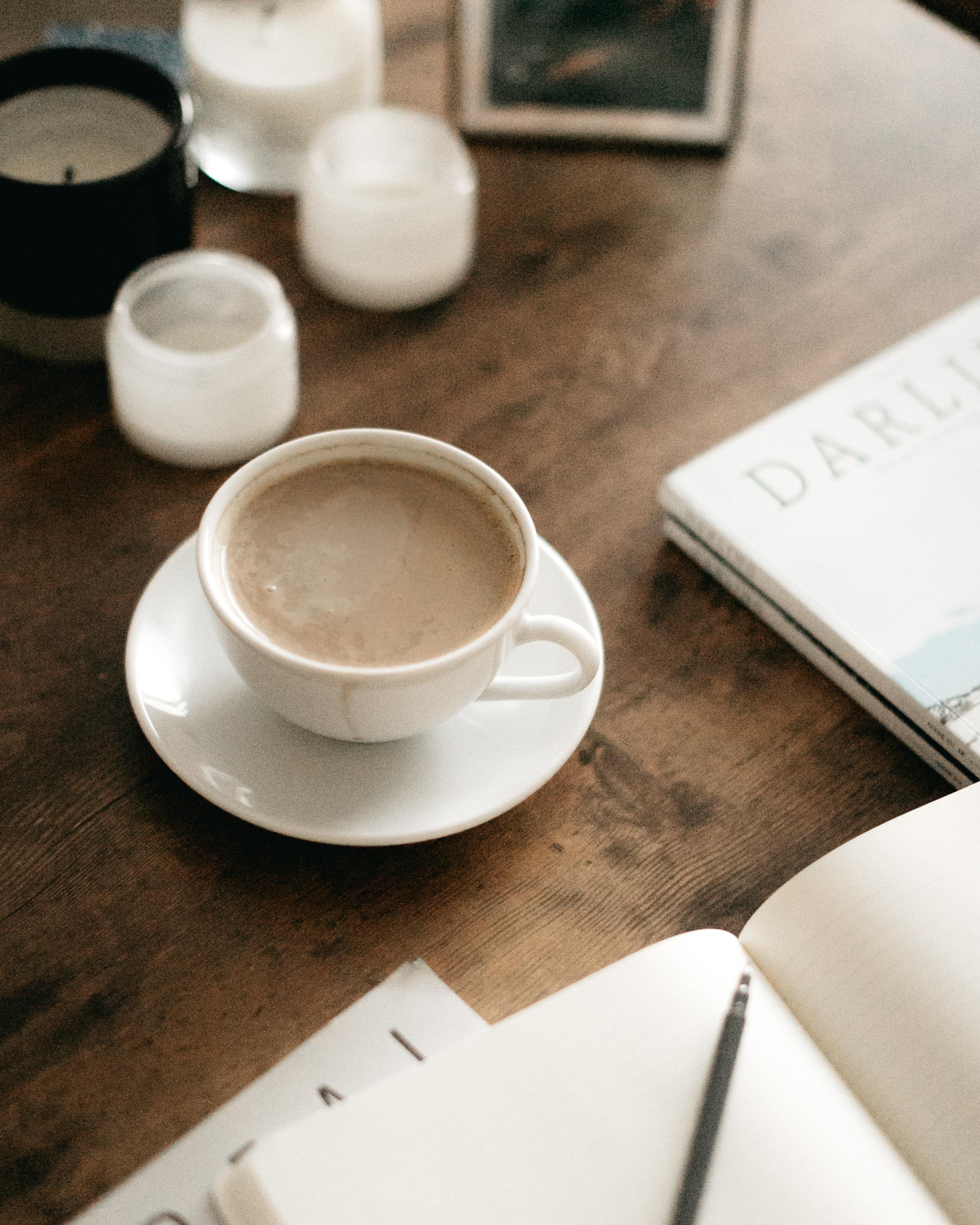 beckley+coffee+stock+photos