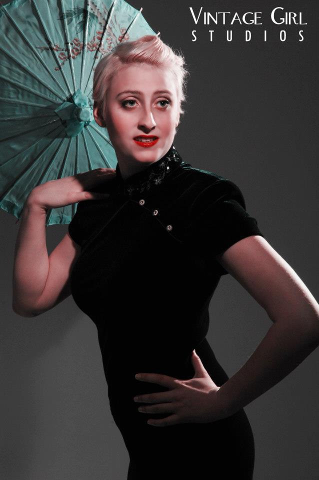 Vintage Girl Studios Clients (3).jpg