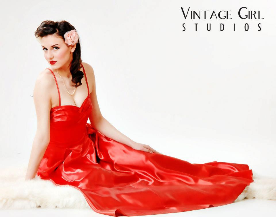 Vintage Girl Studios Clients (4).jpg