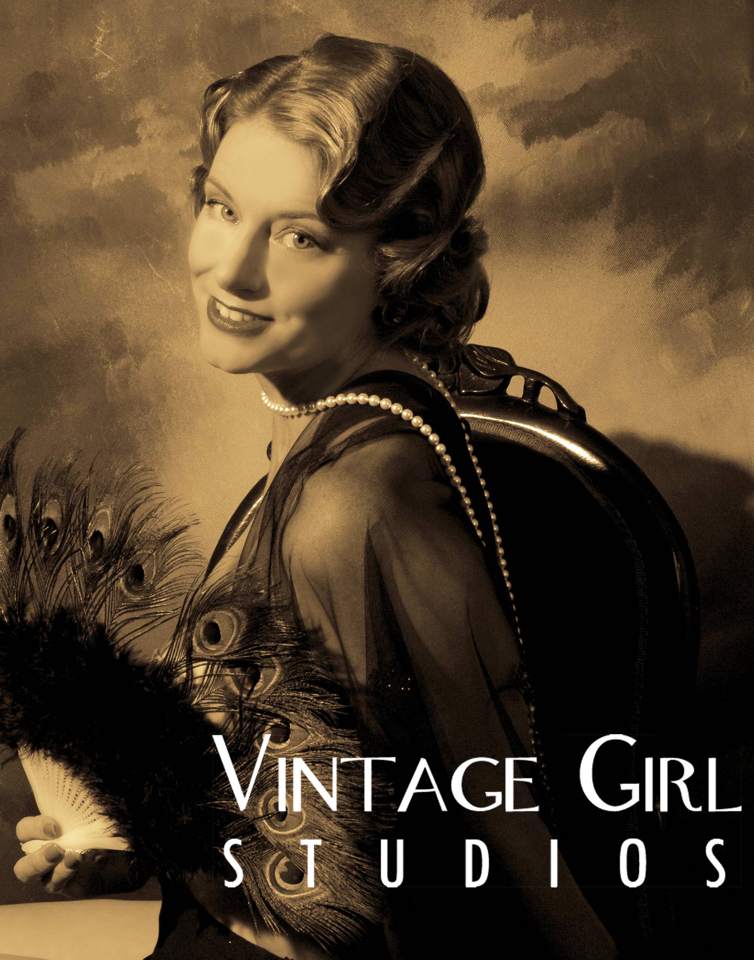 Vintage Girl Studios Clients (16).jpg