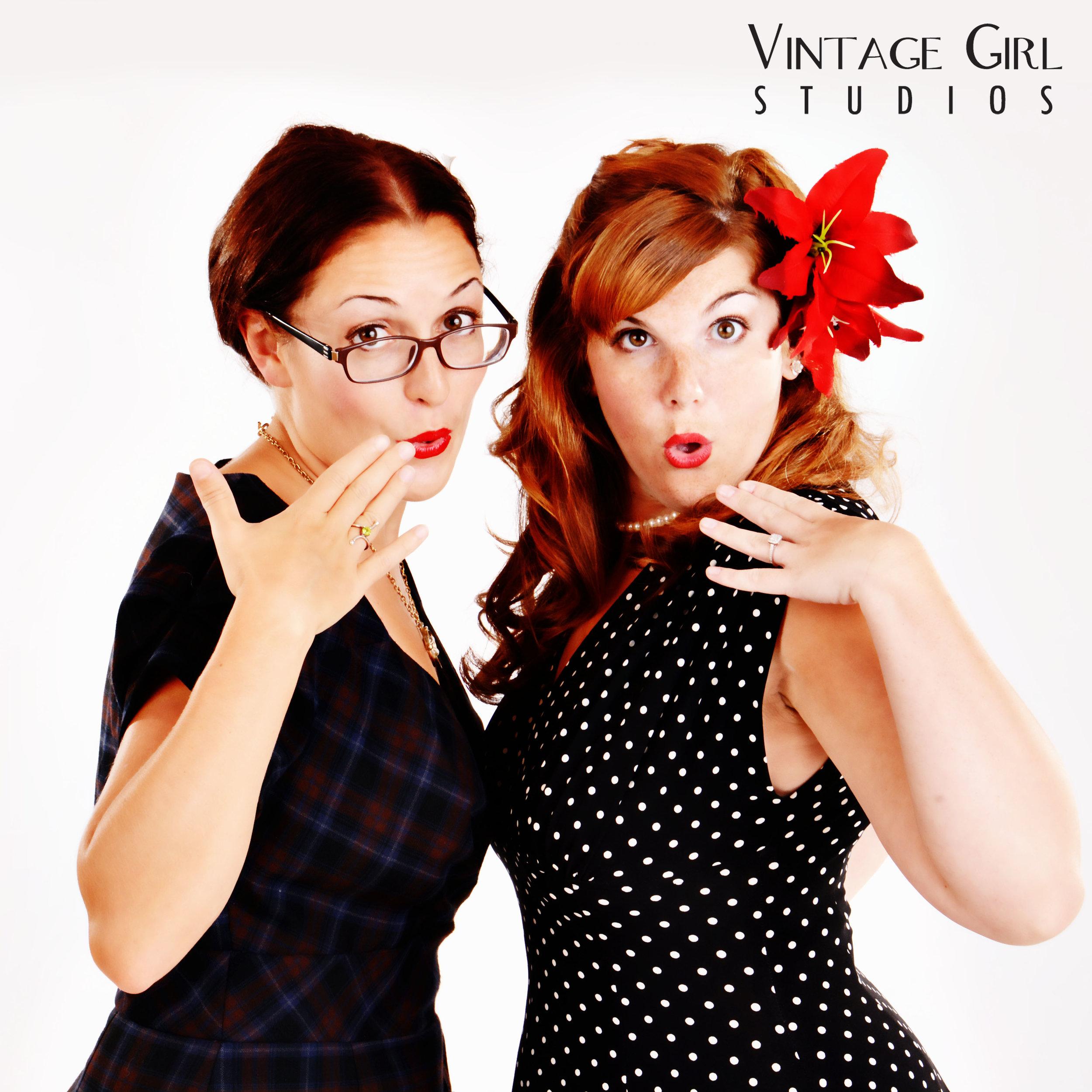 Vintage Girl Studios Clients (22).jpg