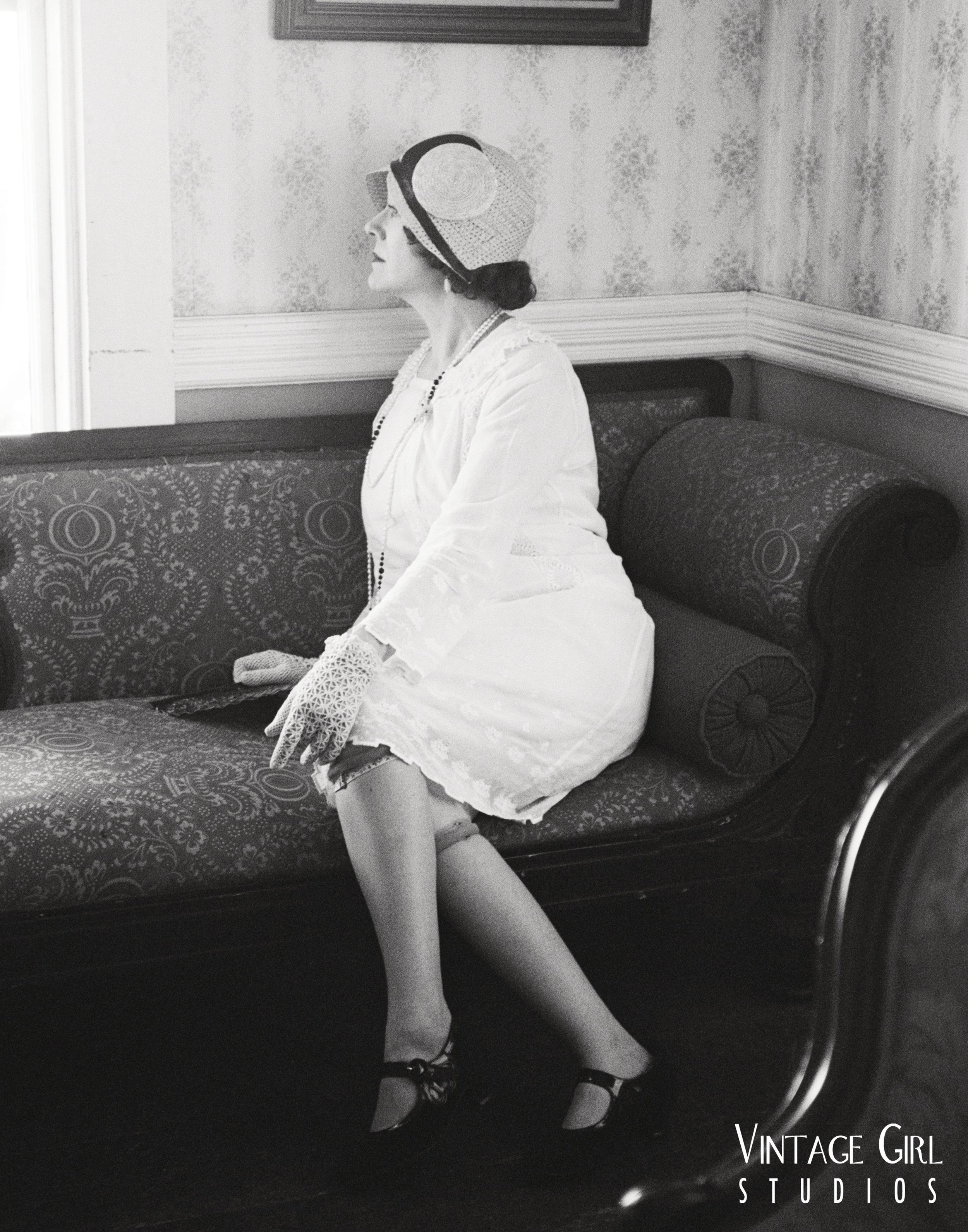 Gatsby22.jpg