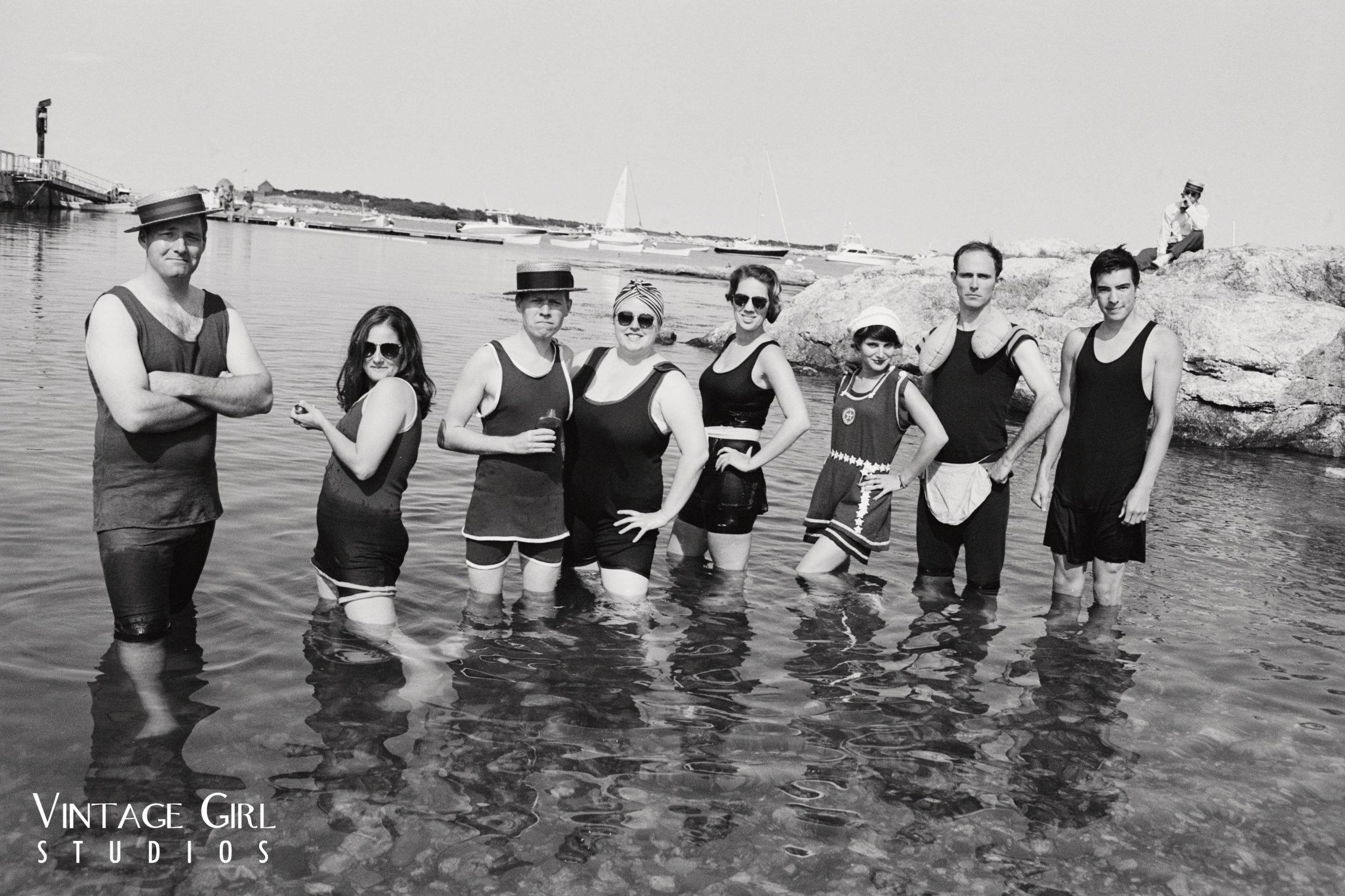 GatsbyontheIslesFilm-6.jpg