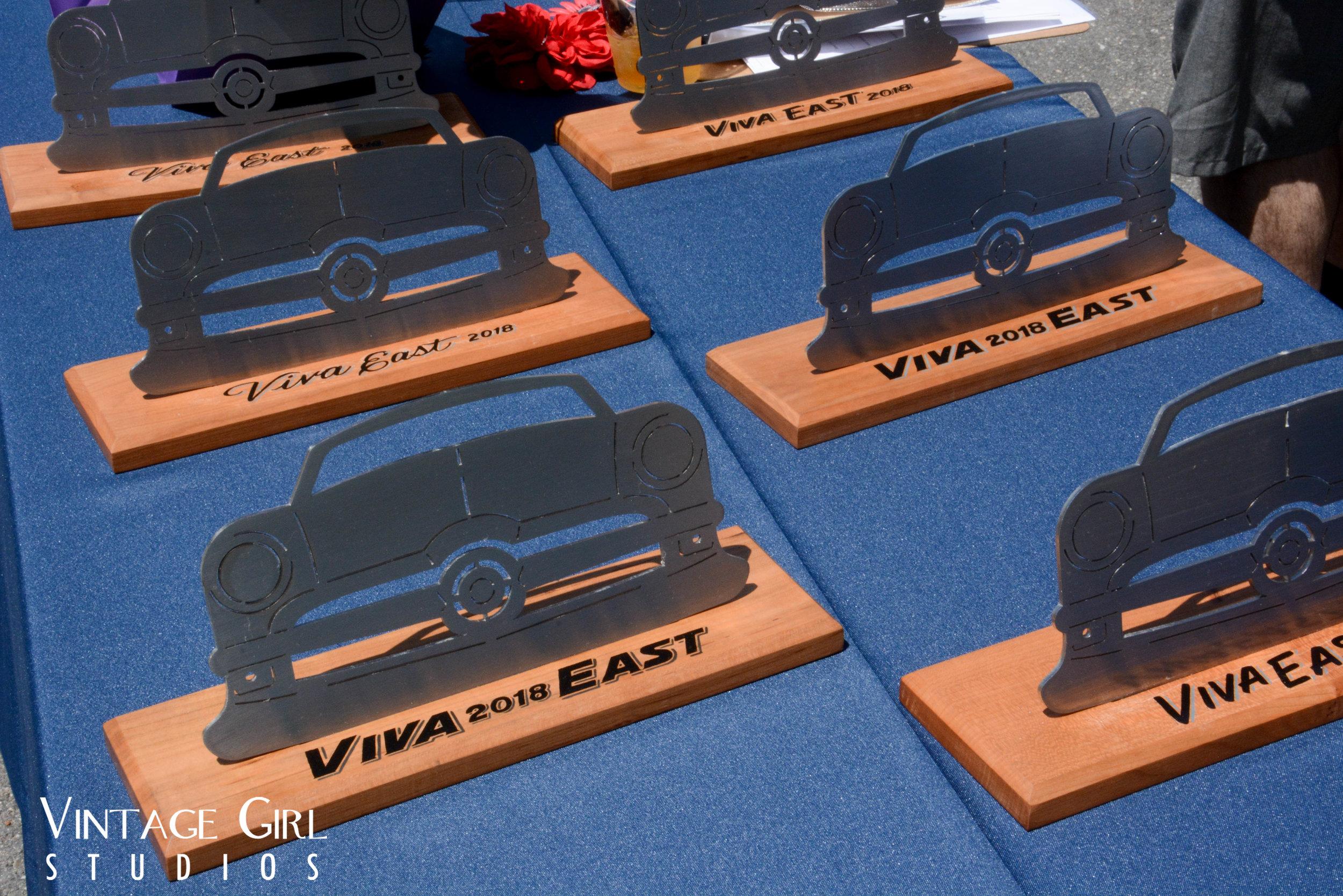 VivaEast-9994.JPG