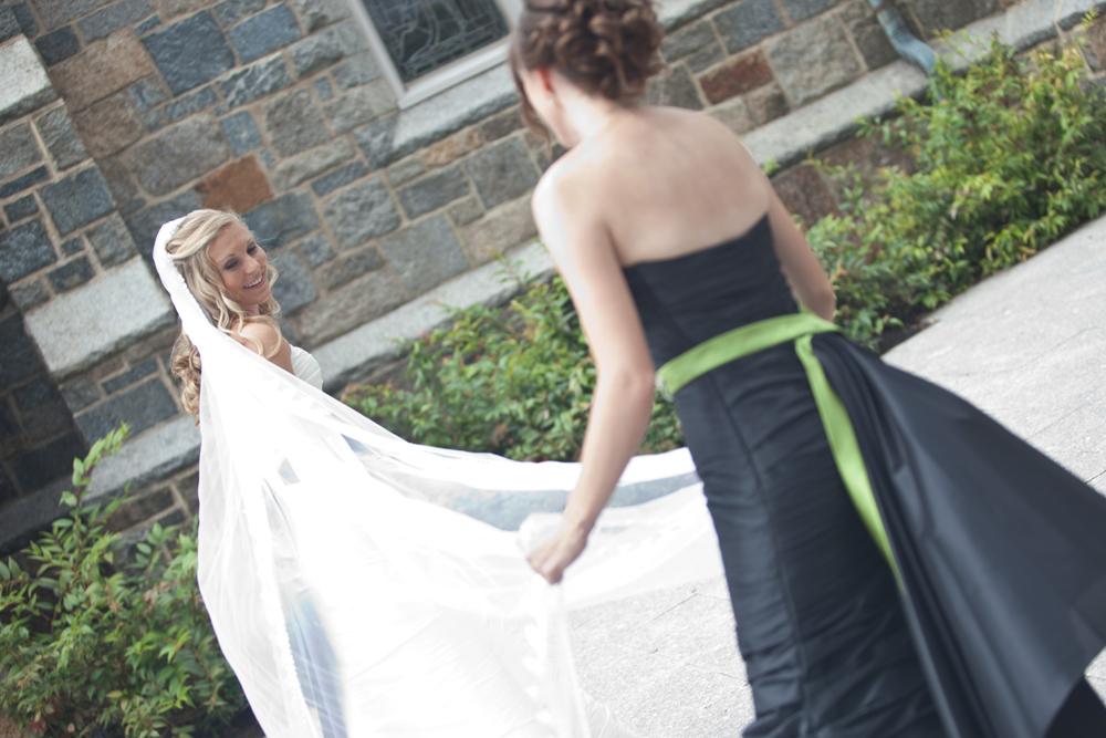 Wedding-Maria-Michelle-44b