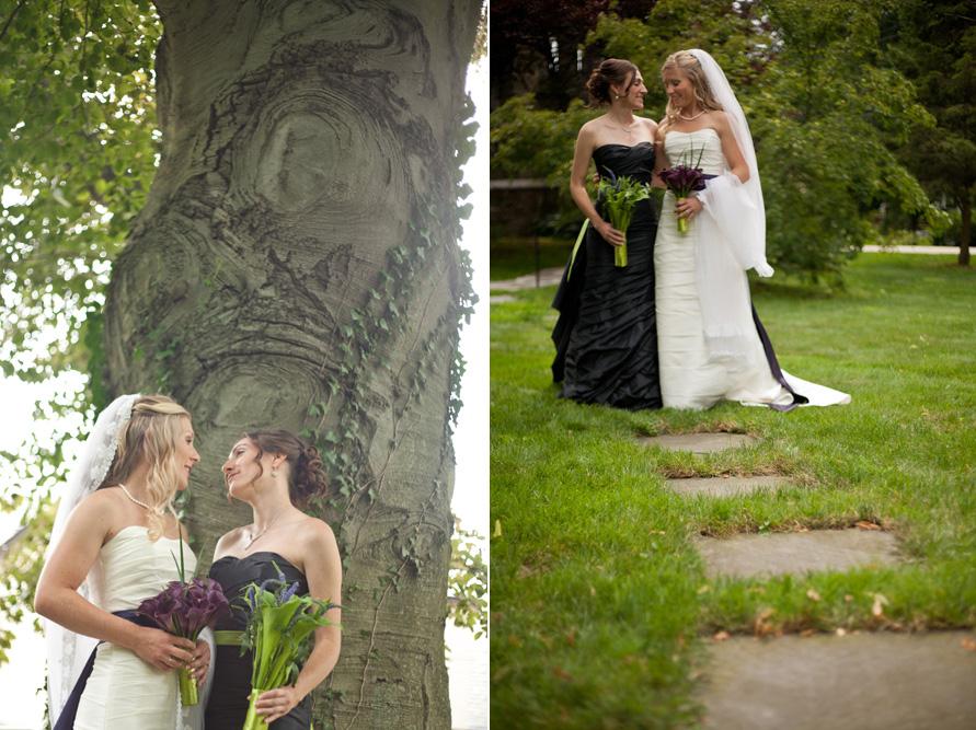 Wedding-Maria-Michelle-77c