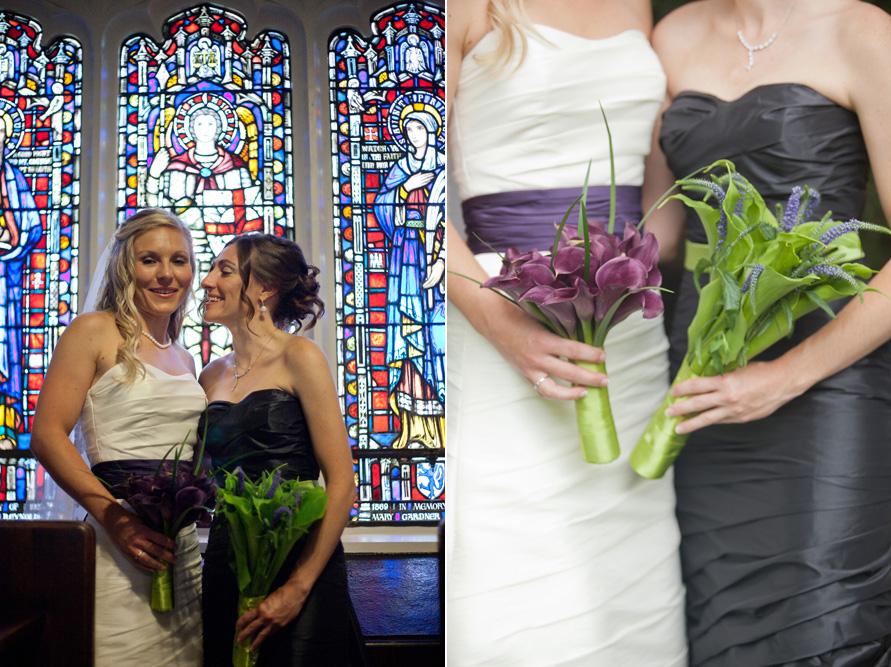 Wedding-Maria-Michelle-134c