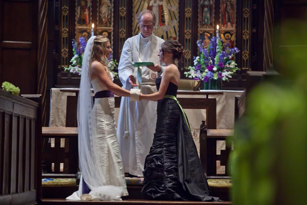 Wedding-Maria-Michelle-171
