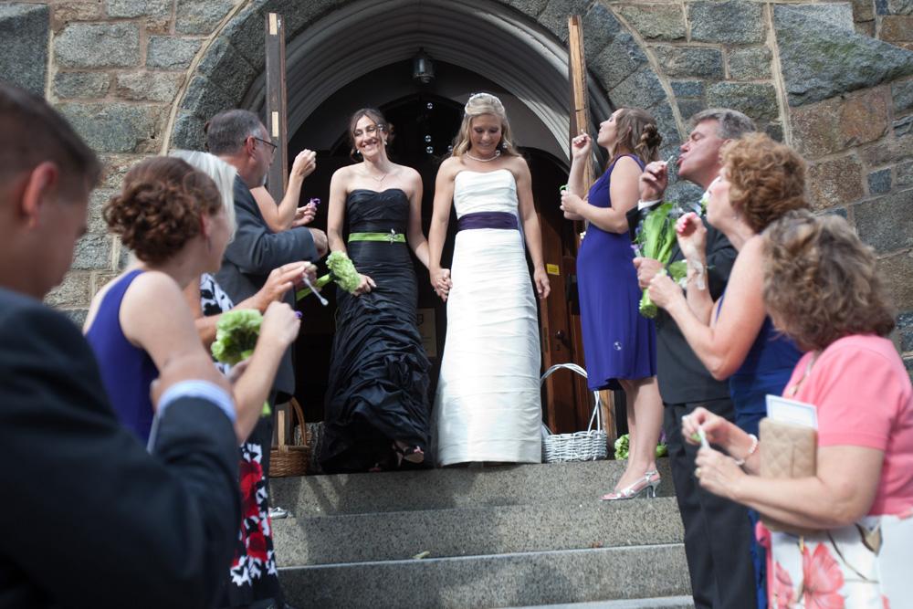 Wedding-Maria-Michelle-191