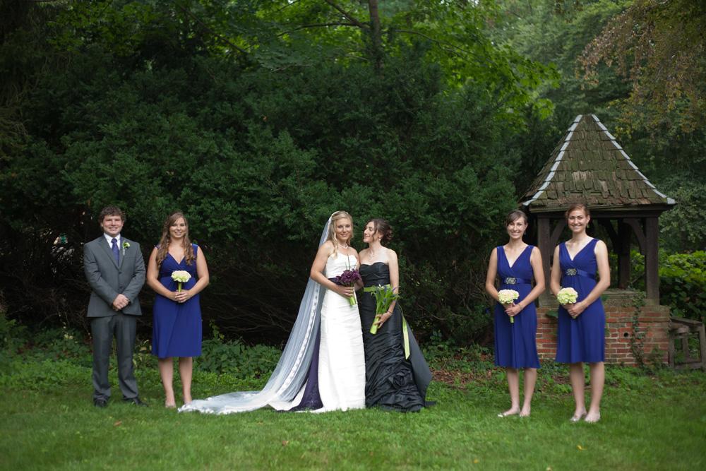 Wedding-Maria-Michelle-92