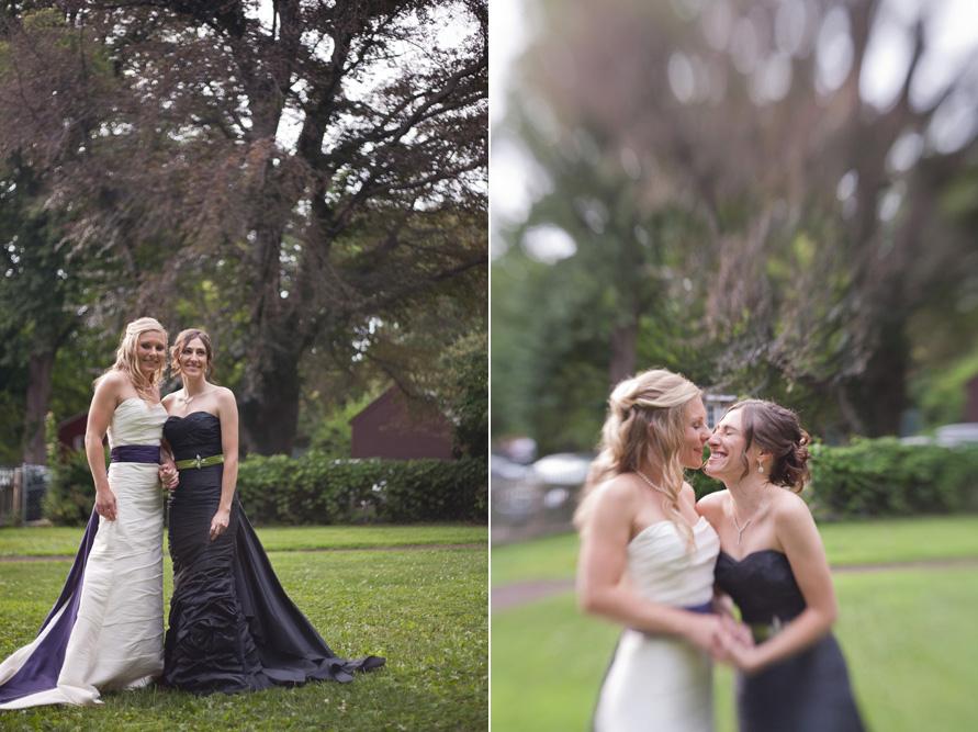 Wedding-Maria-Michelle-203c