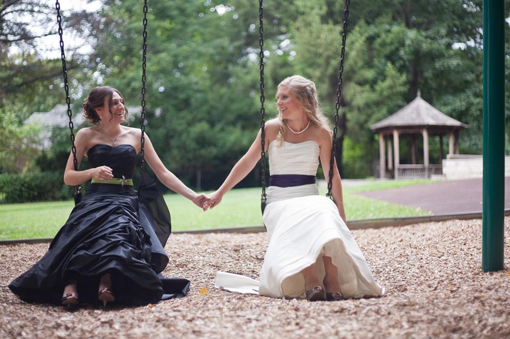 Wedding-Maria-Michelle-199